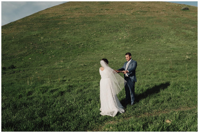 edenstraderphoto-weddingphotographer_1050.jpg