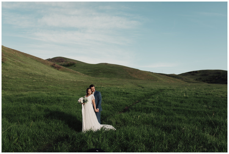 edenstraderphoto-weddingphotographer_1053.jpg