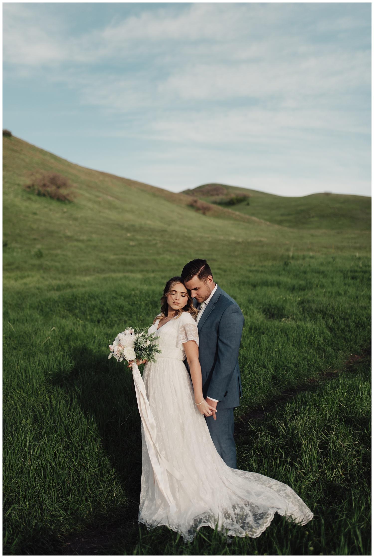 edenstraderphoto-weddingphotographer_1052.jpg