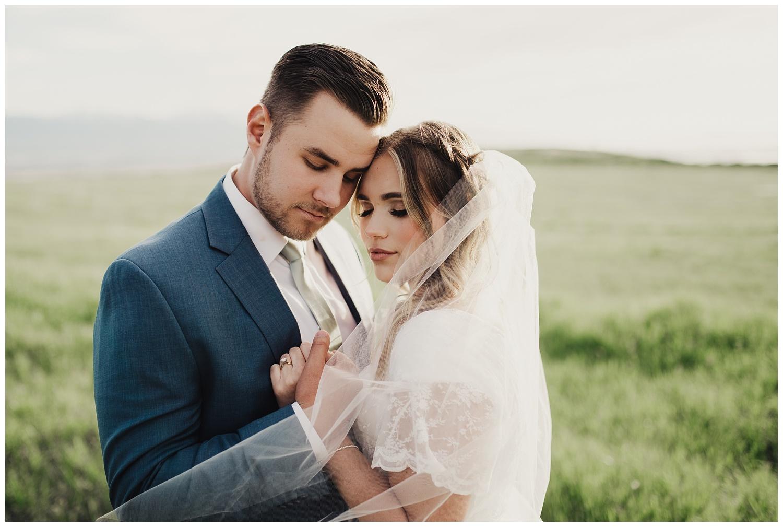 edenstraderphoto-weddingphotographer_1056.jpg