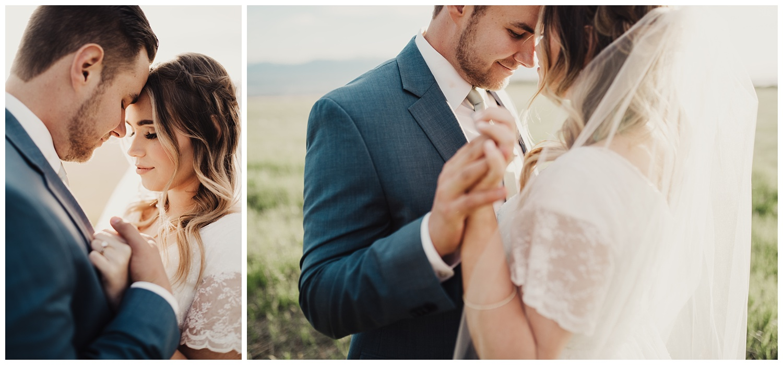 edenstraderphoto-weddingphotographer_1057.jpg