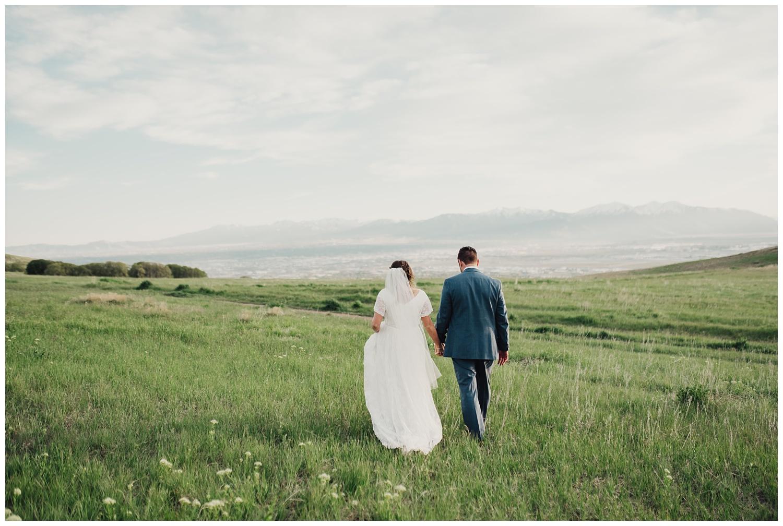 edenstraderphoto-weddingphotographer_1063.jpg