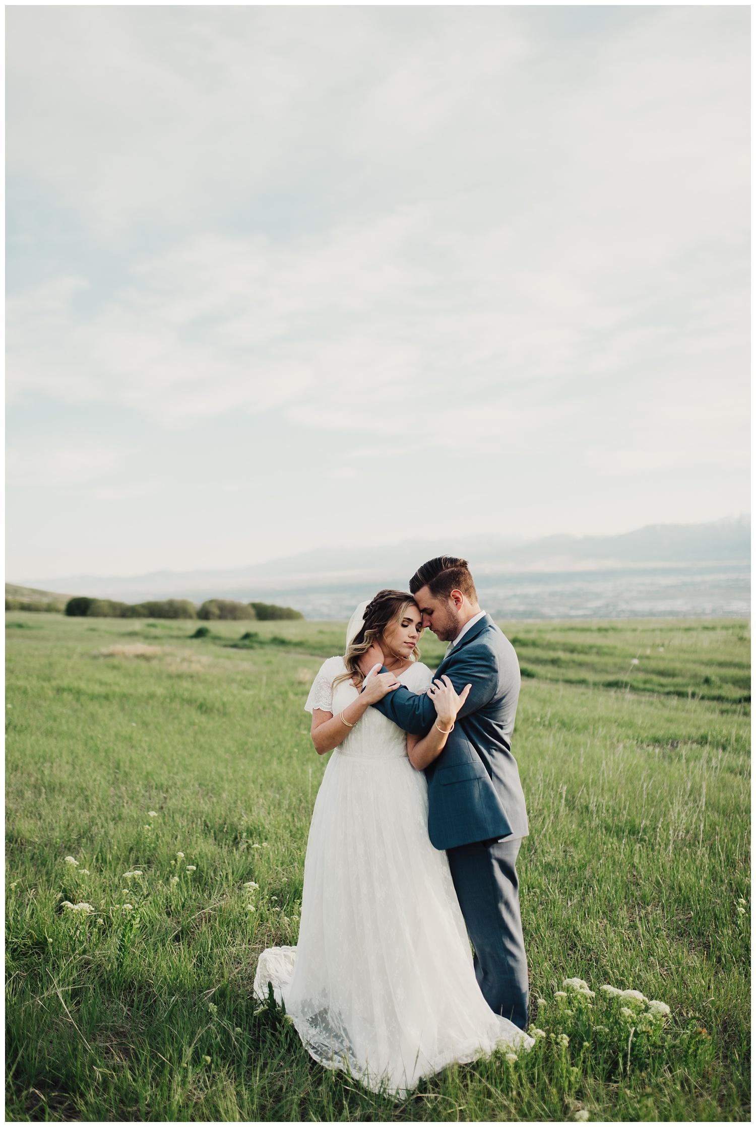 edenstraderphoto-weddingphotographer_1062.jpg