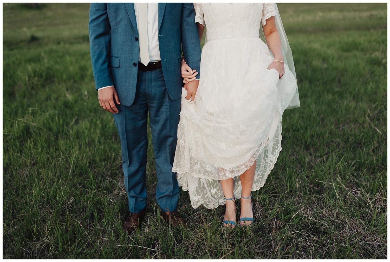 edenstraderphoto-weddingphotographer_1065.jpg