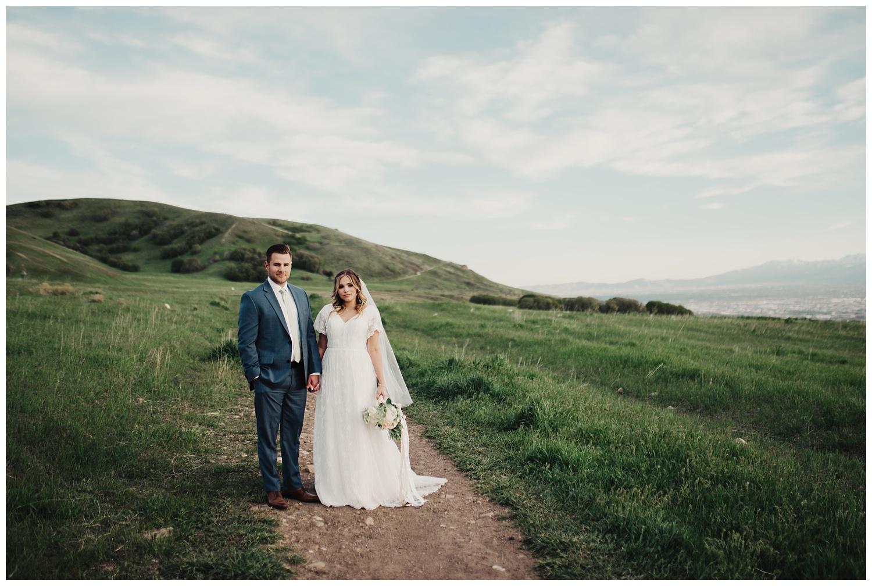 edenstraderphoto-weddingphotographer_1066.jpg