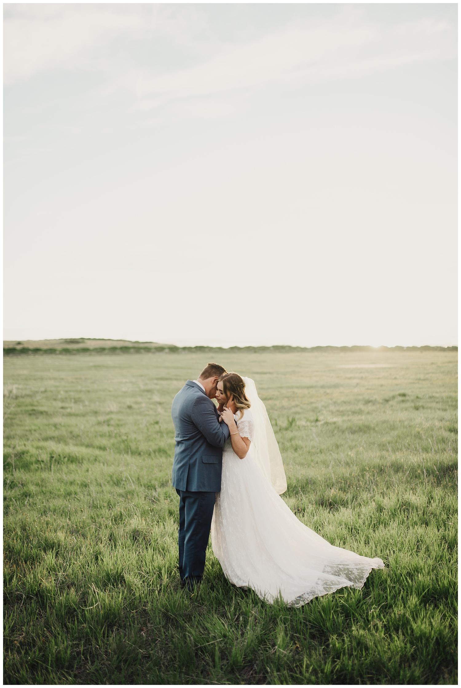 edenstraderphoto-weddingphotographer_1069.jpg