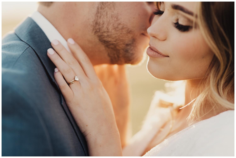 edenstraderphoto-weddingphotographer_1071.jpg