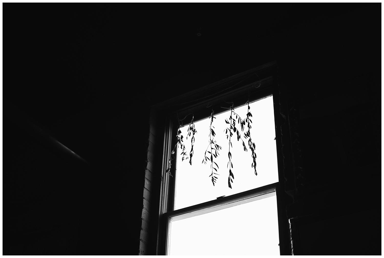 edenstraderphotography_0312.jpg