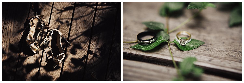 edenstraderphotography_0914.jpg
