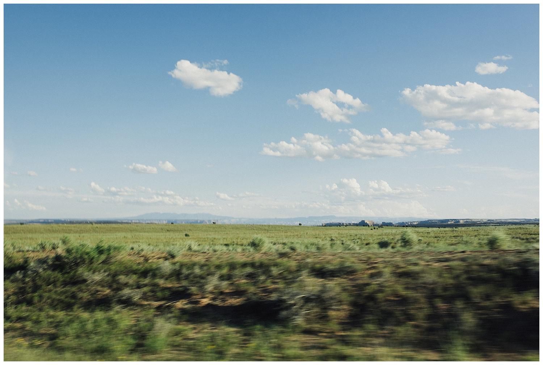 edenstraderphotography_0884.jpg