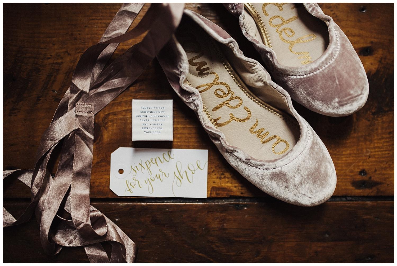 Eden Strader Photography Wedding Details
