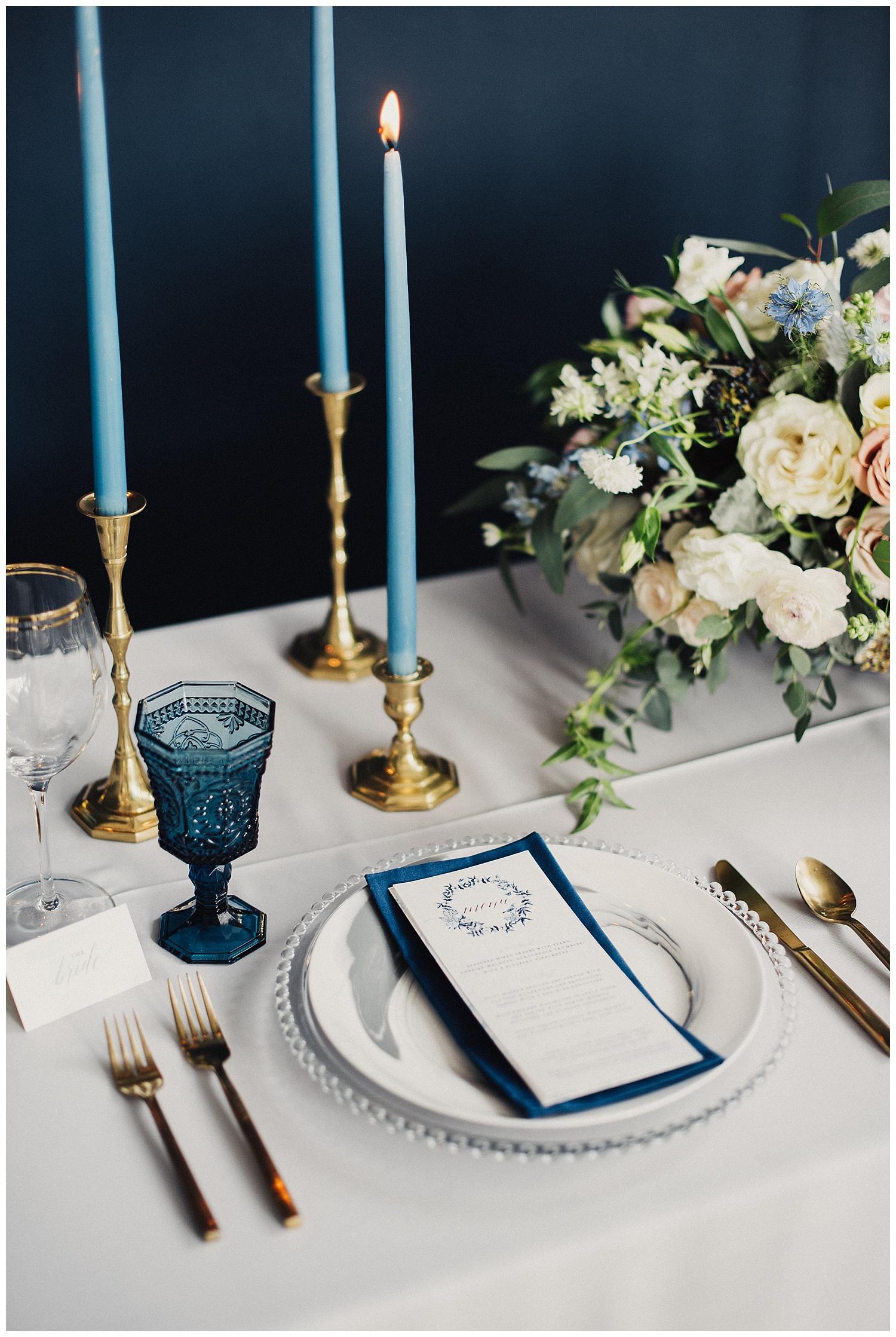 Over The Top Events Utah Wedding