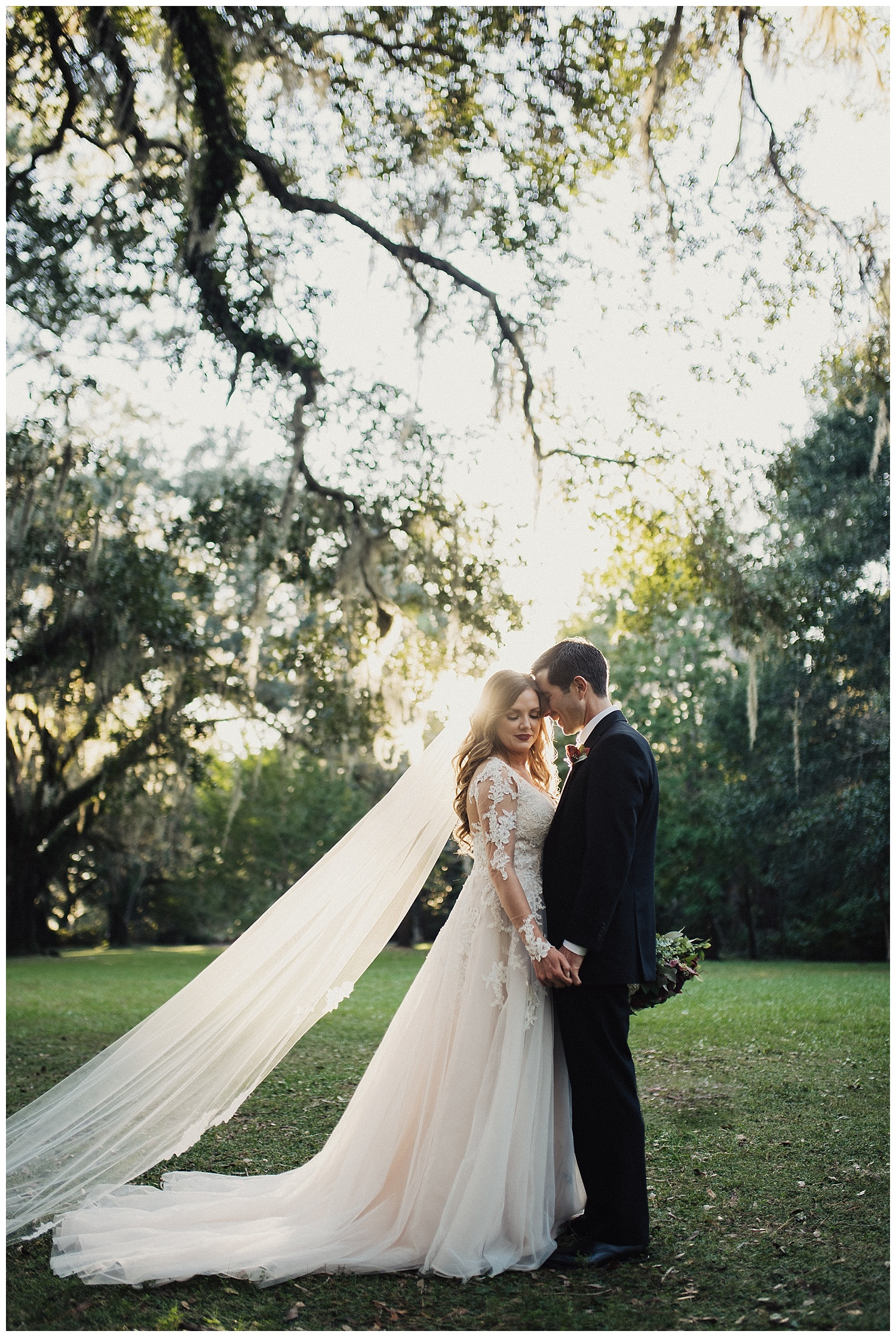 Eden Strader Photography Florida Wedding