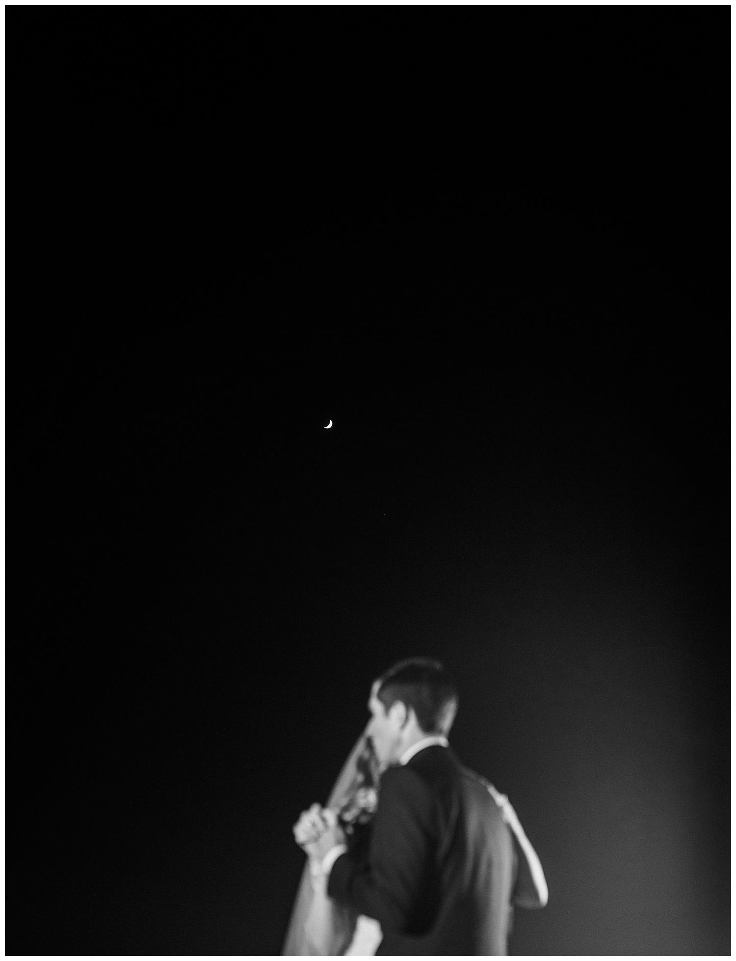 edenstraderphotography_1482.jpg