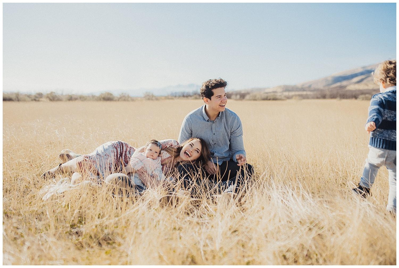Eden Strader Photography Utah Family Photographer