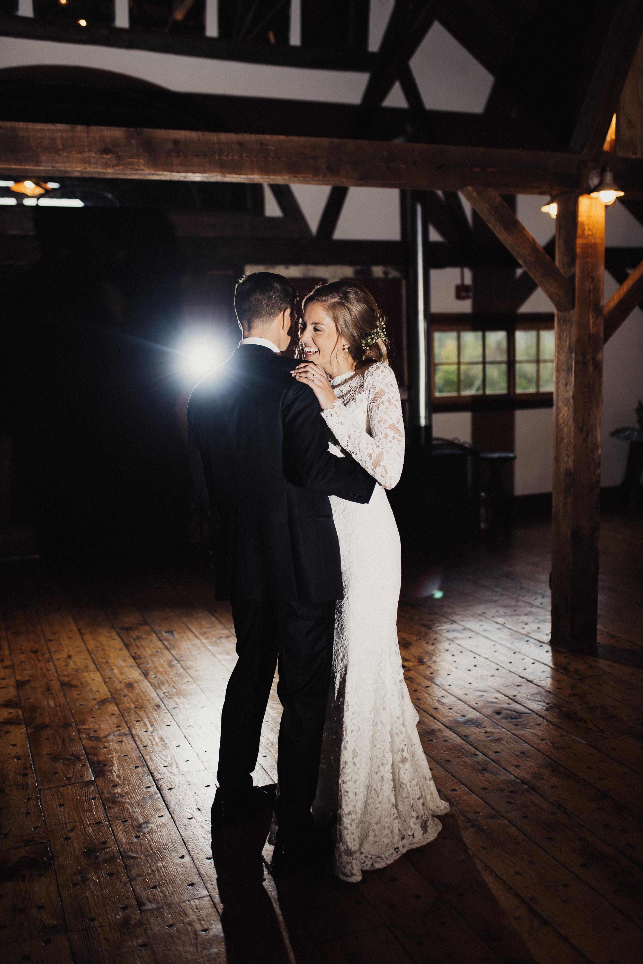 d-andm-vermont-wedding-edenstraderphoto-636.jpg