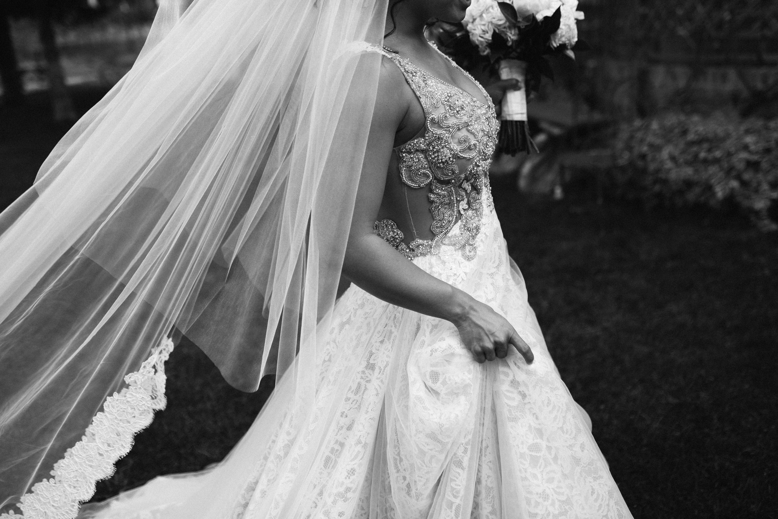 weddingsneak-edenstraderphoto-19.jpg