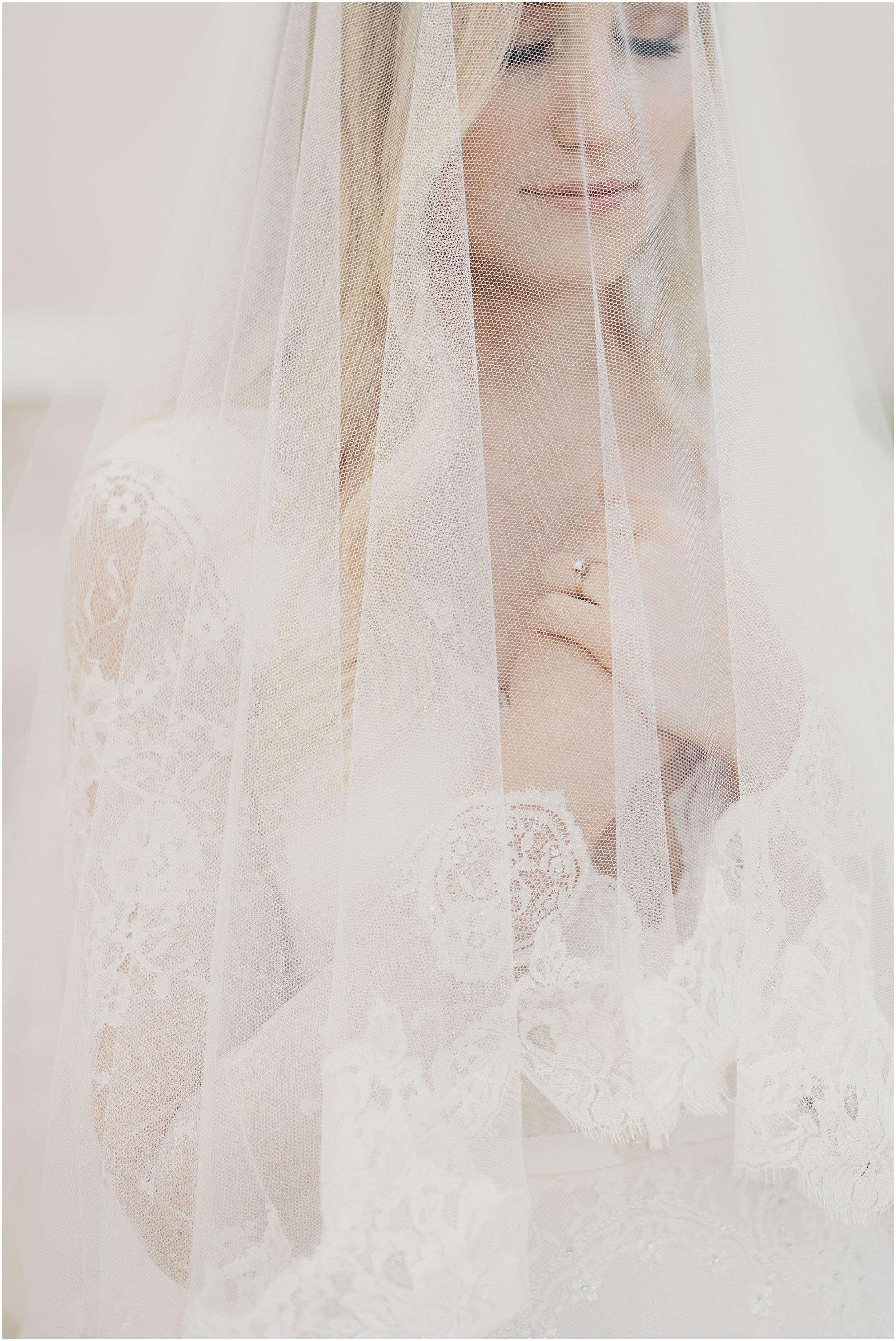 Eden Strader Photography