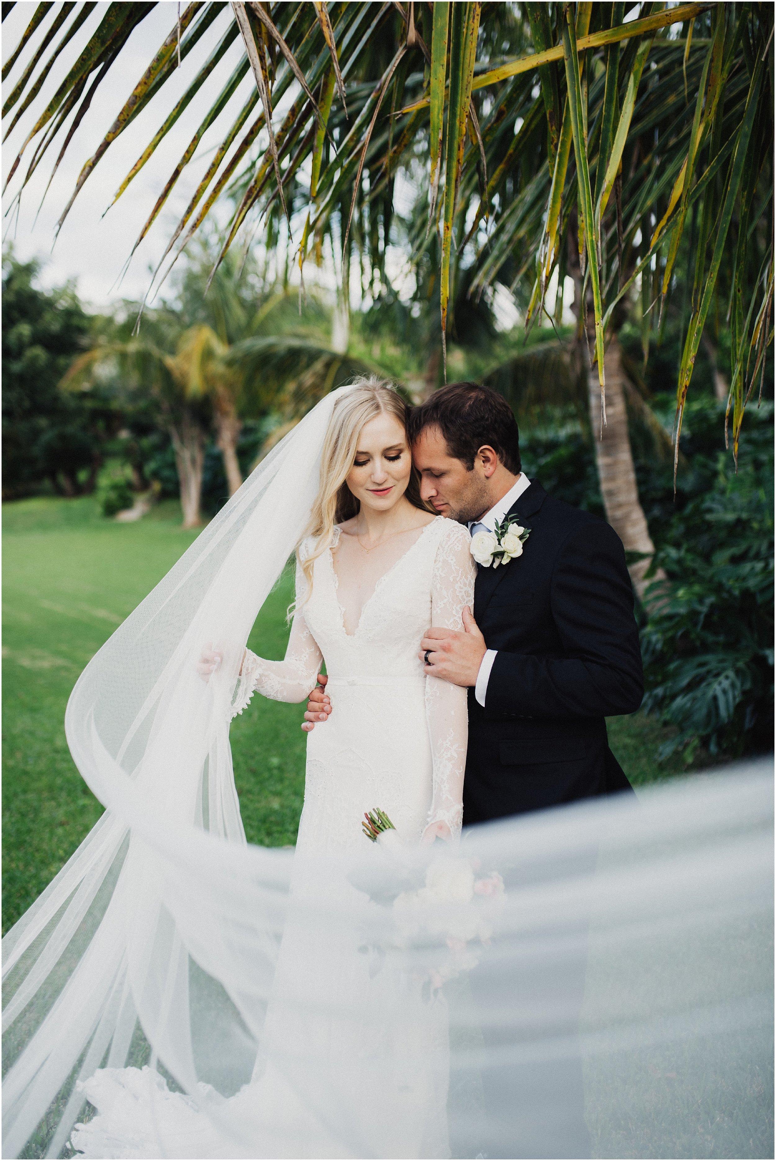 Bermuda Wedding Photography