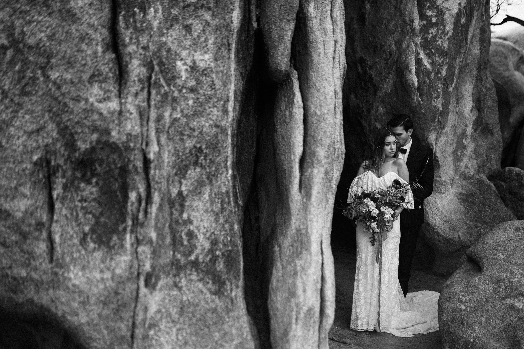 edenstraderphoto-weddingphotographer_1351.jpg