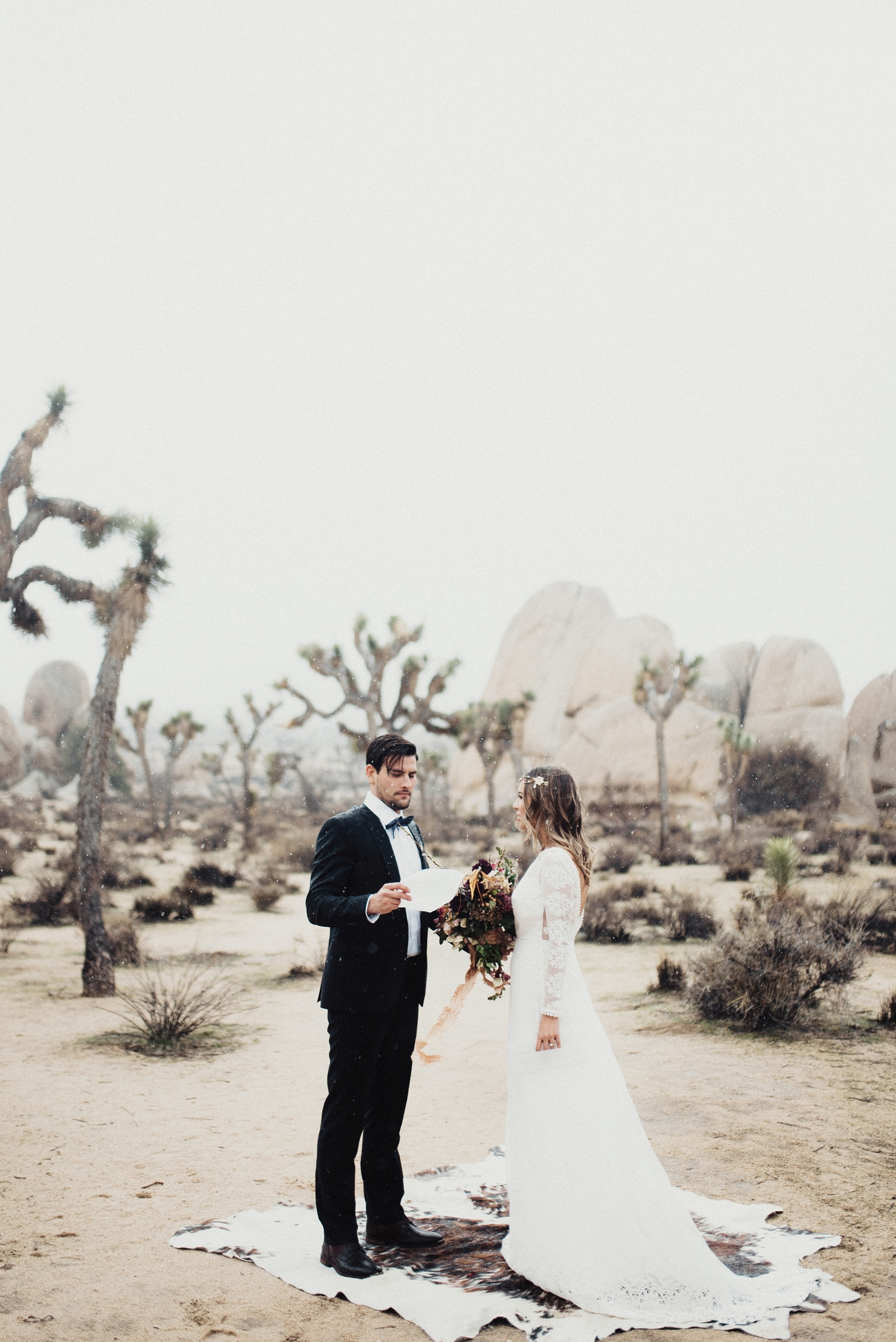 edenstraderphoto-weddingphotographer_1339.jpg