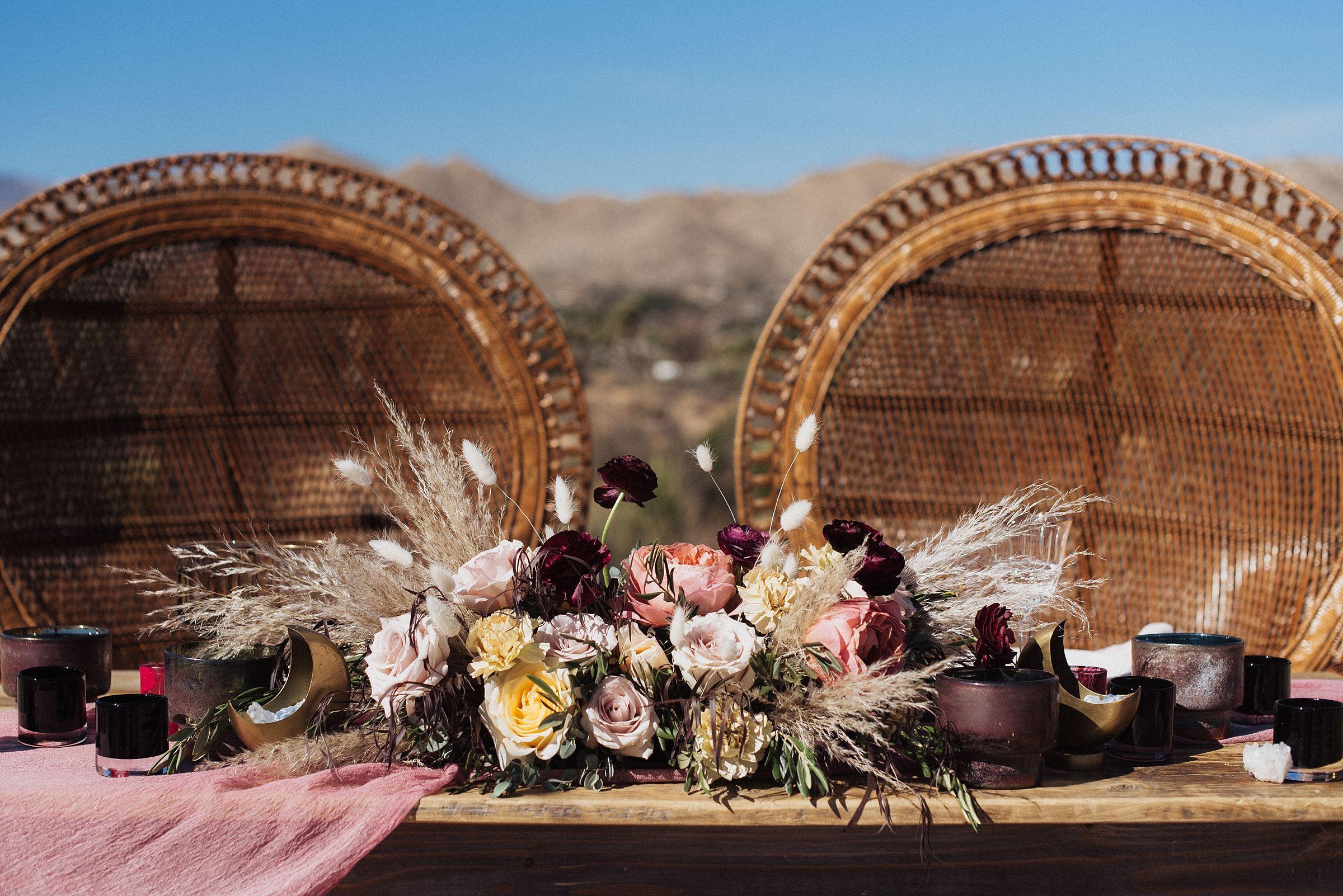 cactus-moon-retreat-wedding_4072.jpg
