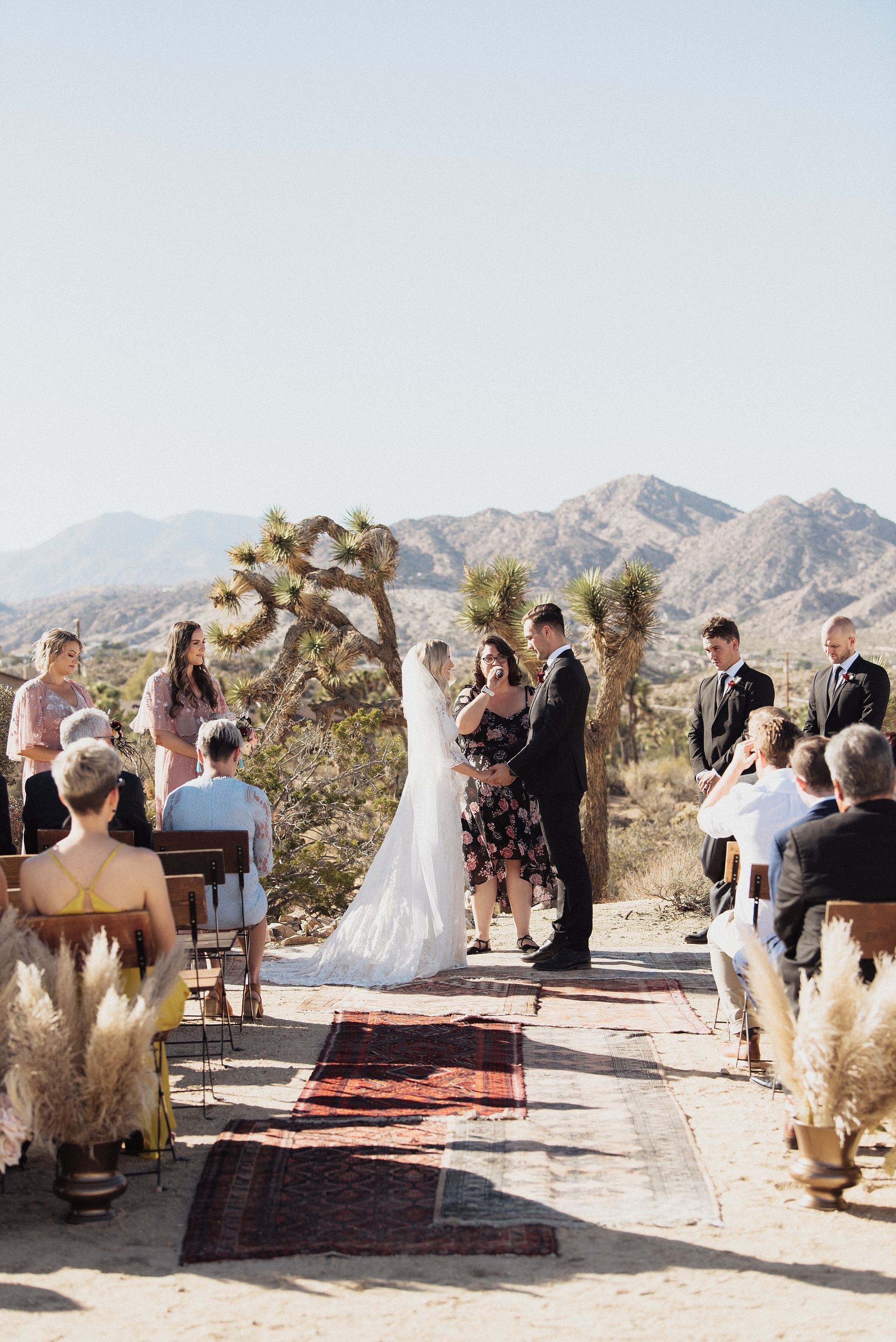 cactus-moon-retreat-wedding_4101.jpg