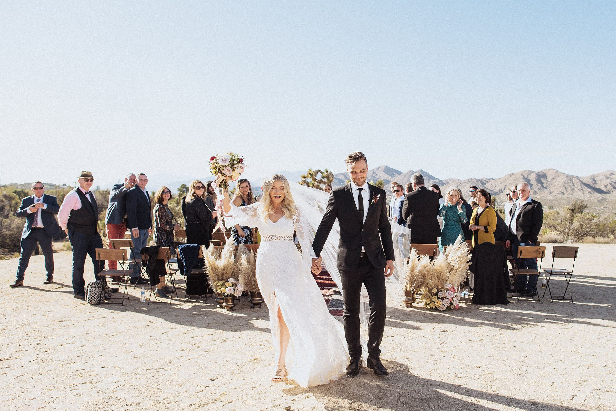 cactus-moon-retreat-wedding_4110.jpg