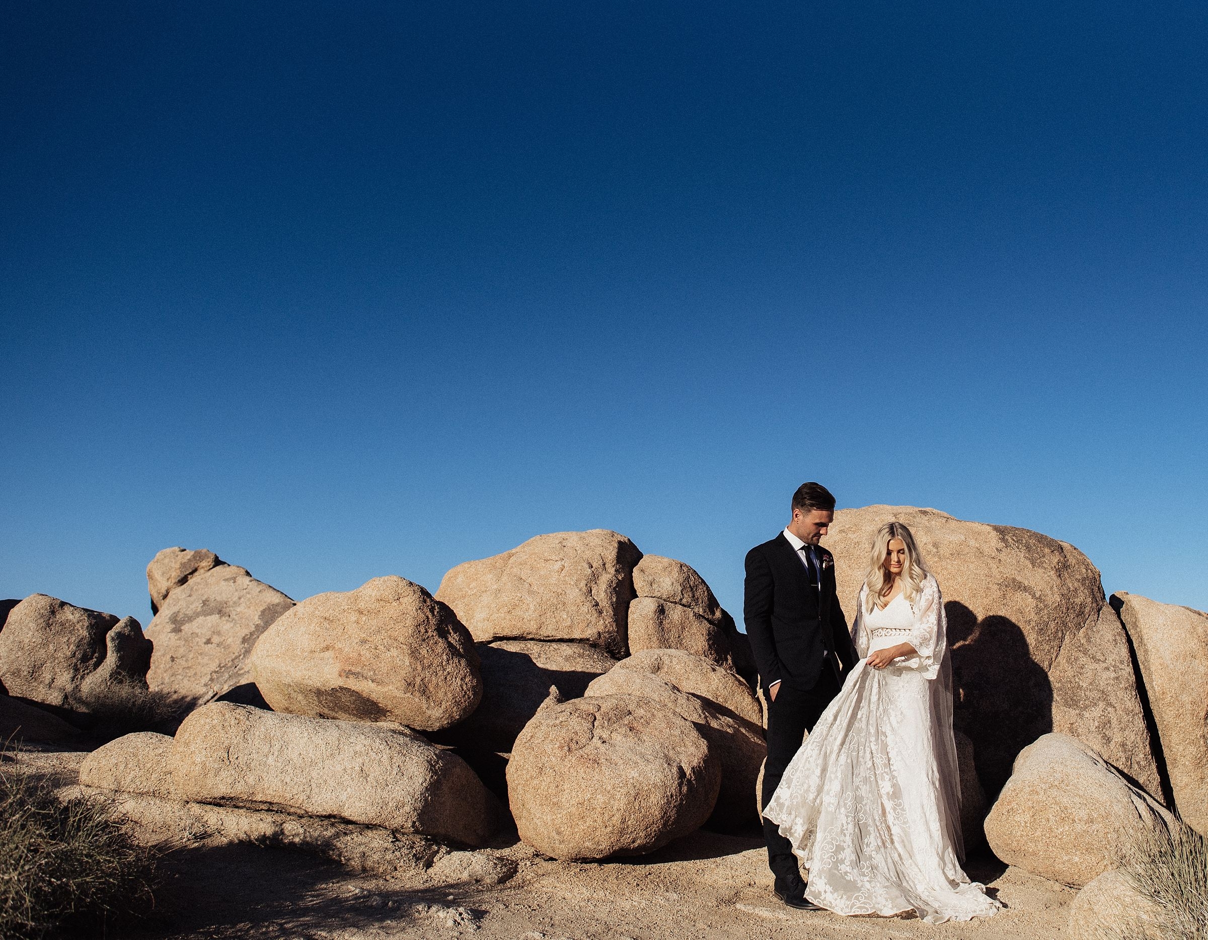 cactus-moon-retreat-wedding_4116.jpg