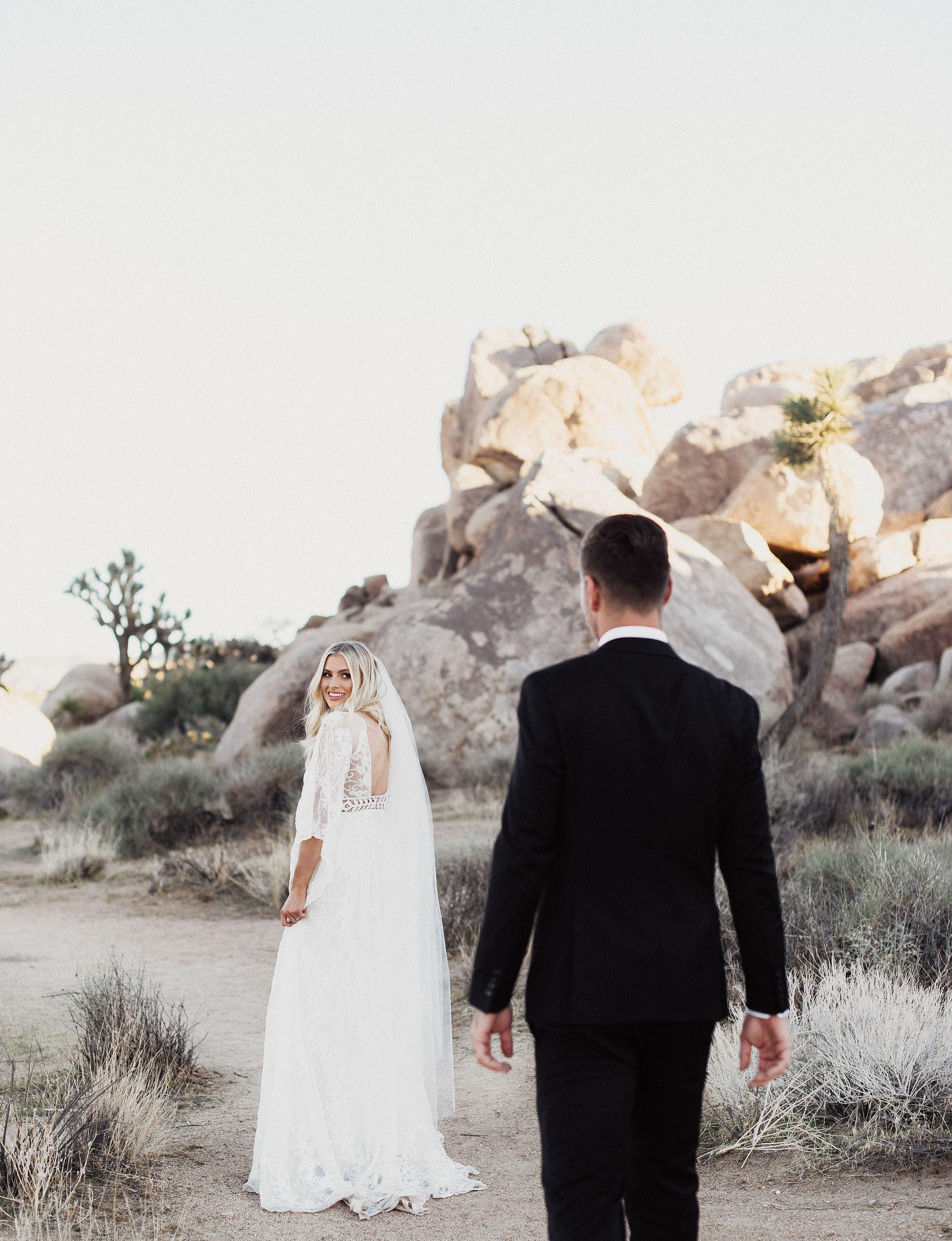 cactus-moon-retreat-wedding_4118.jpg