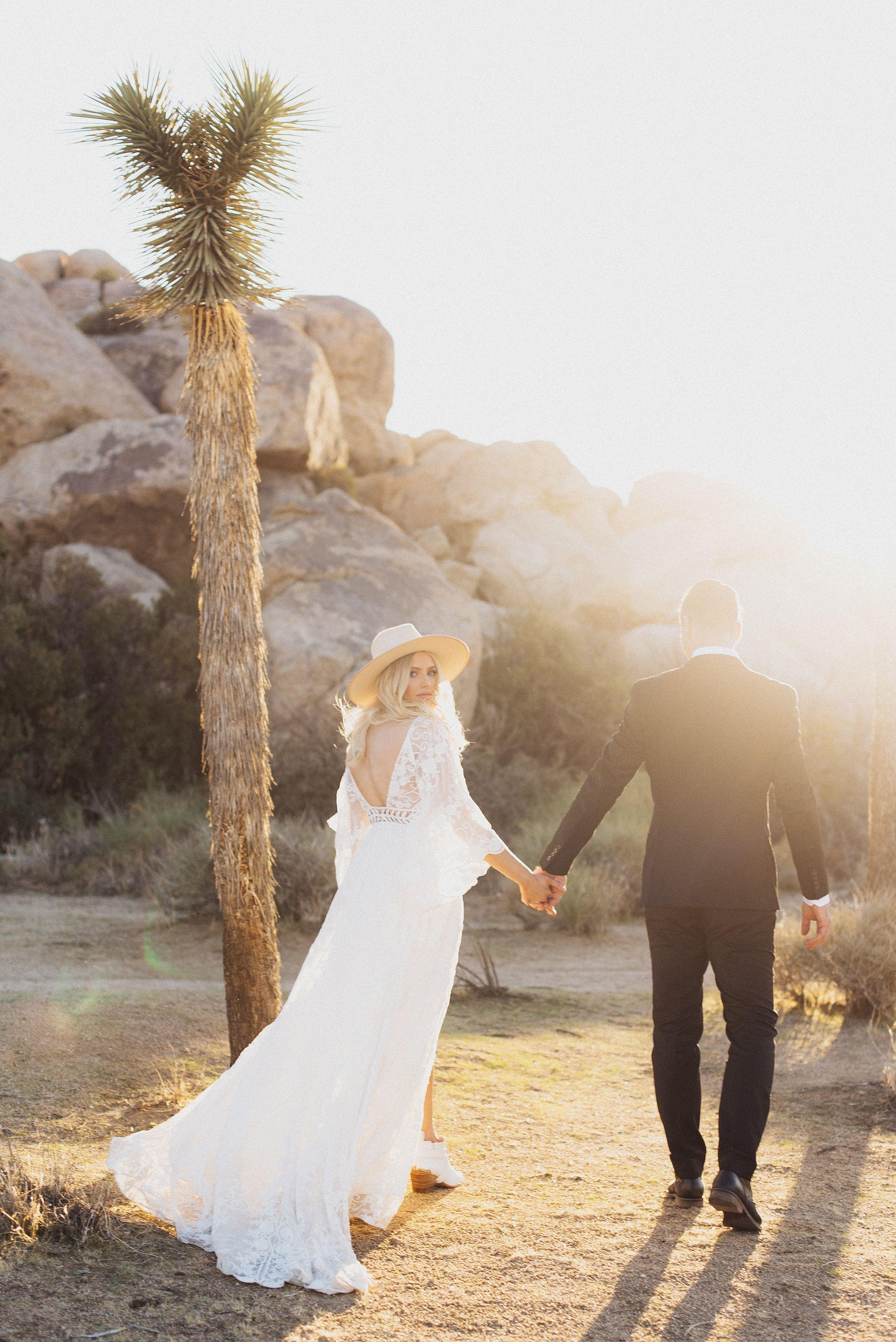 cactus-moon-retreat-wedding_4134.jpg