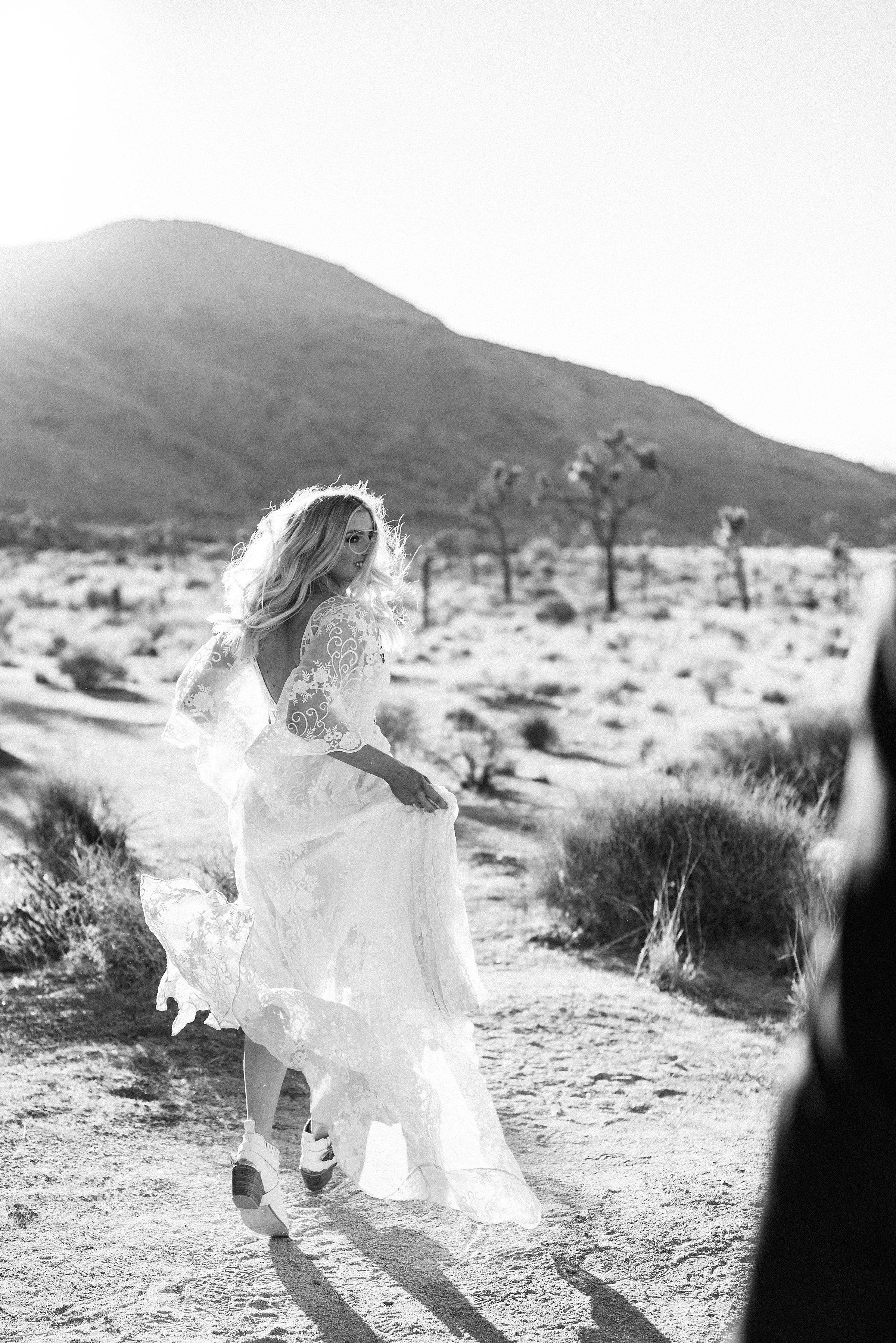 cactus-moon-retreat-wedding_4136.jpg