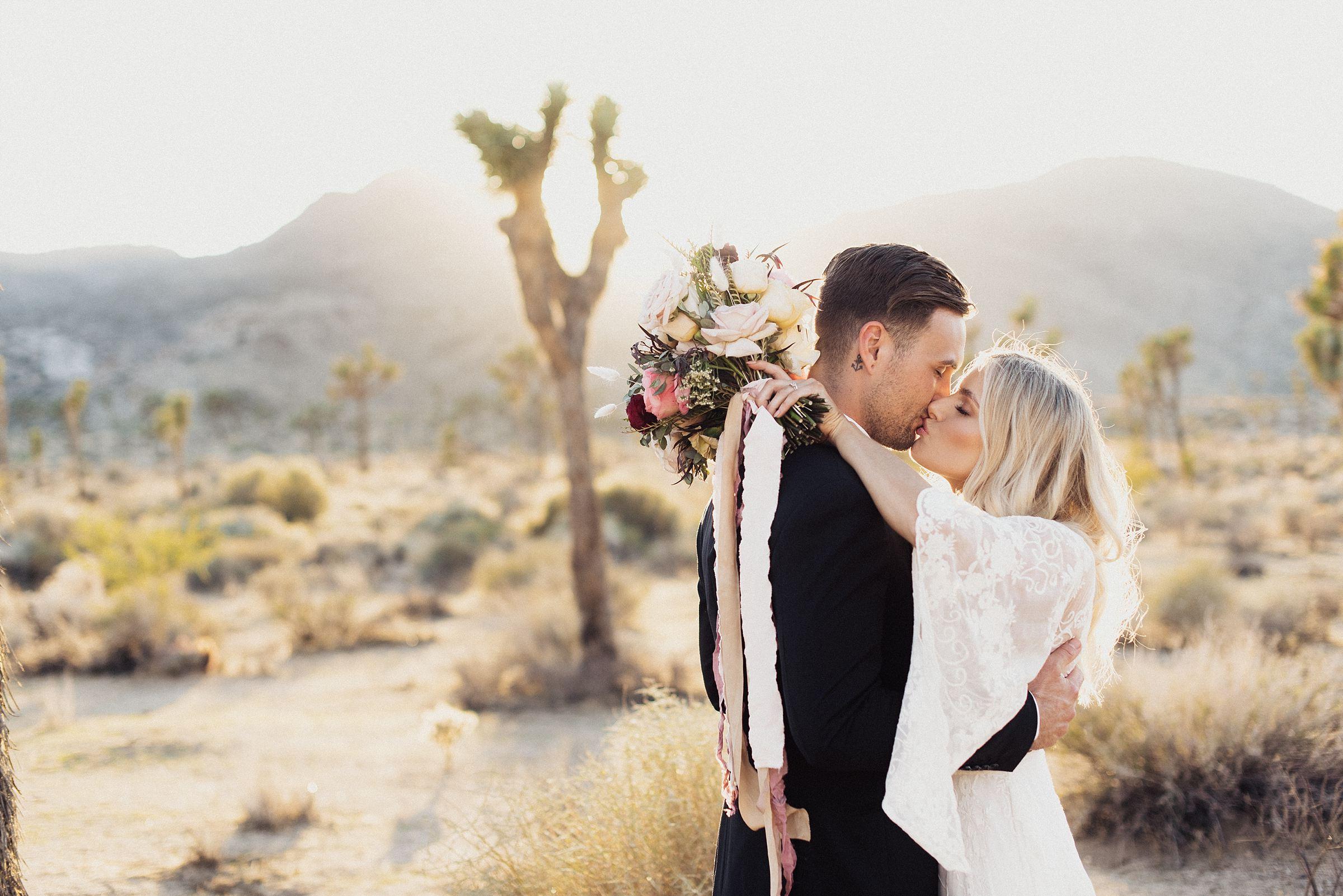 cactus-moon-retreat-wedding_4149.jpg