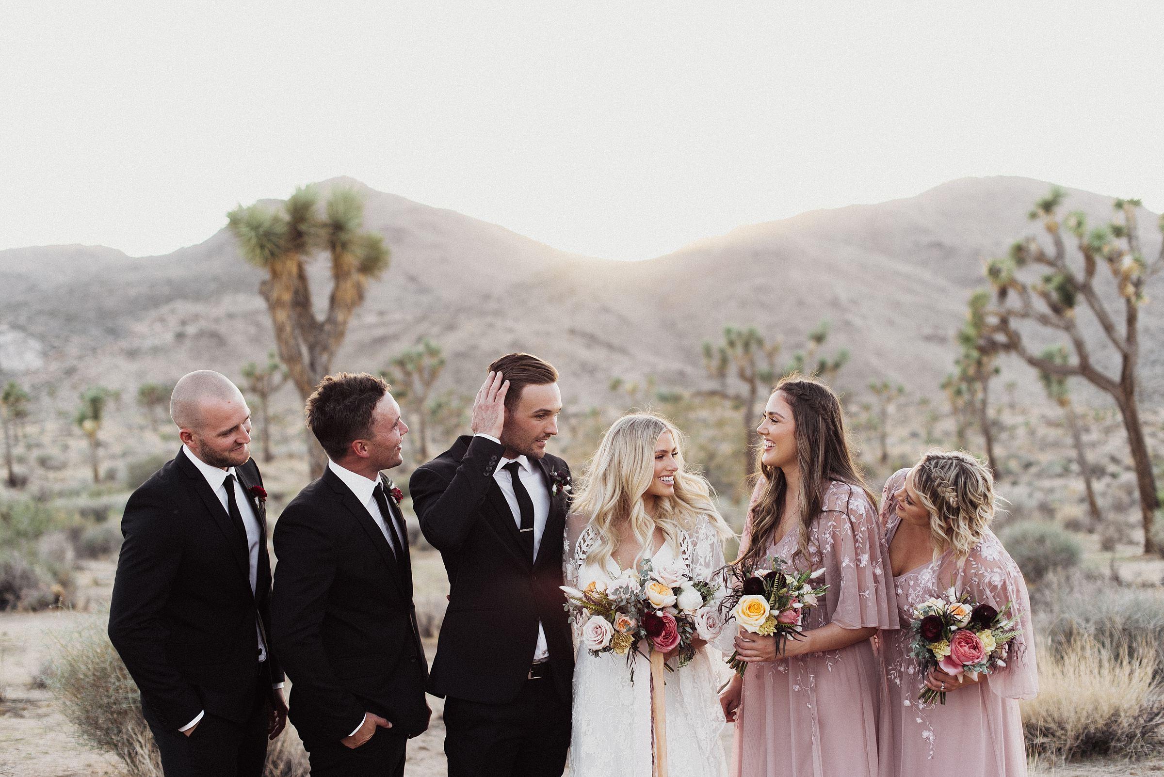 cactus-moon-retreat-wedding_4163.jpg