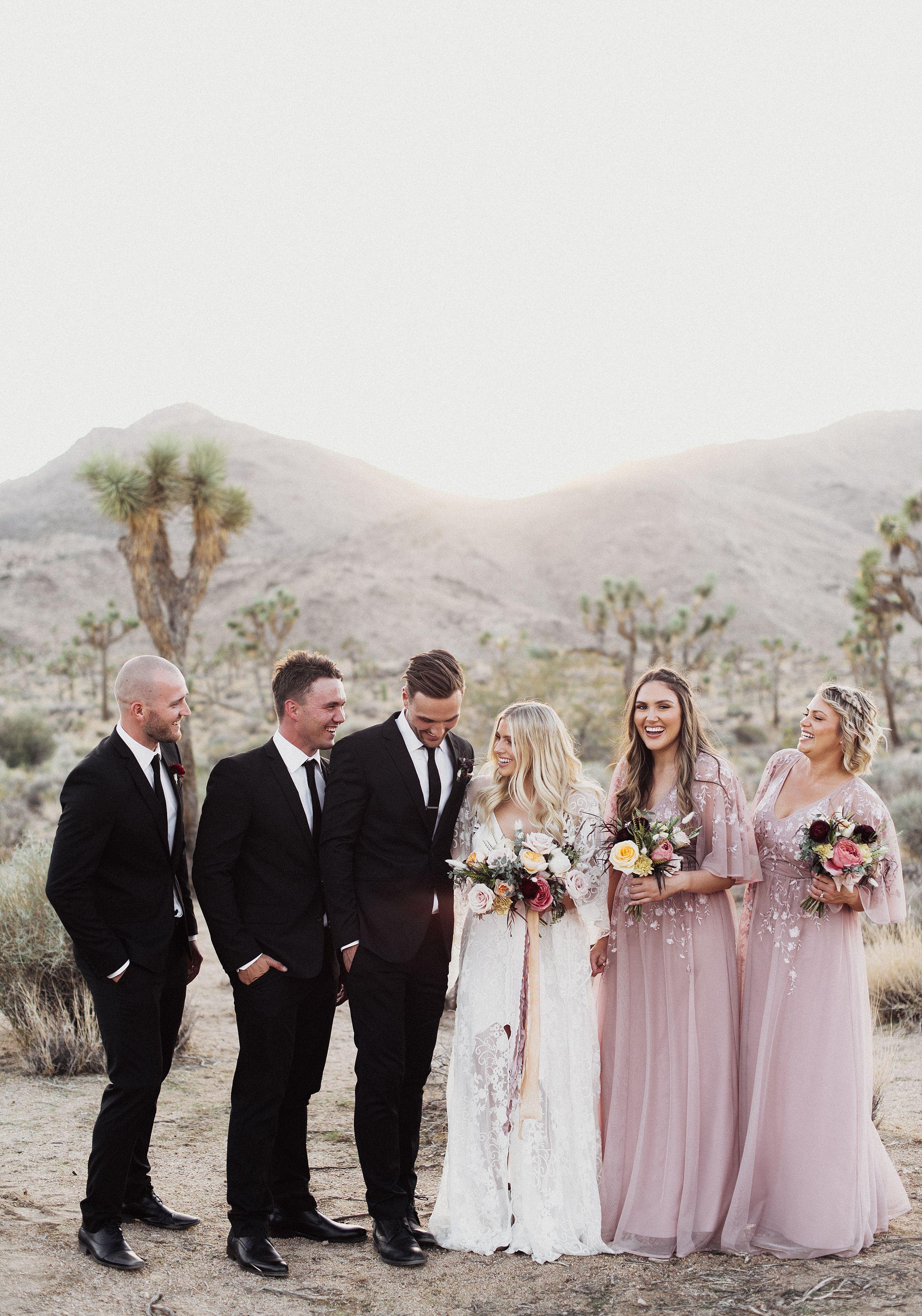 cactus-moon-retreat-wedding_4164.jpg