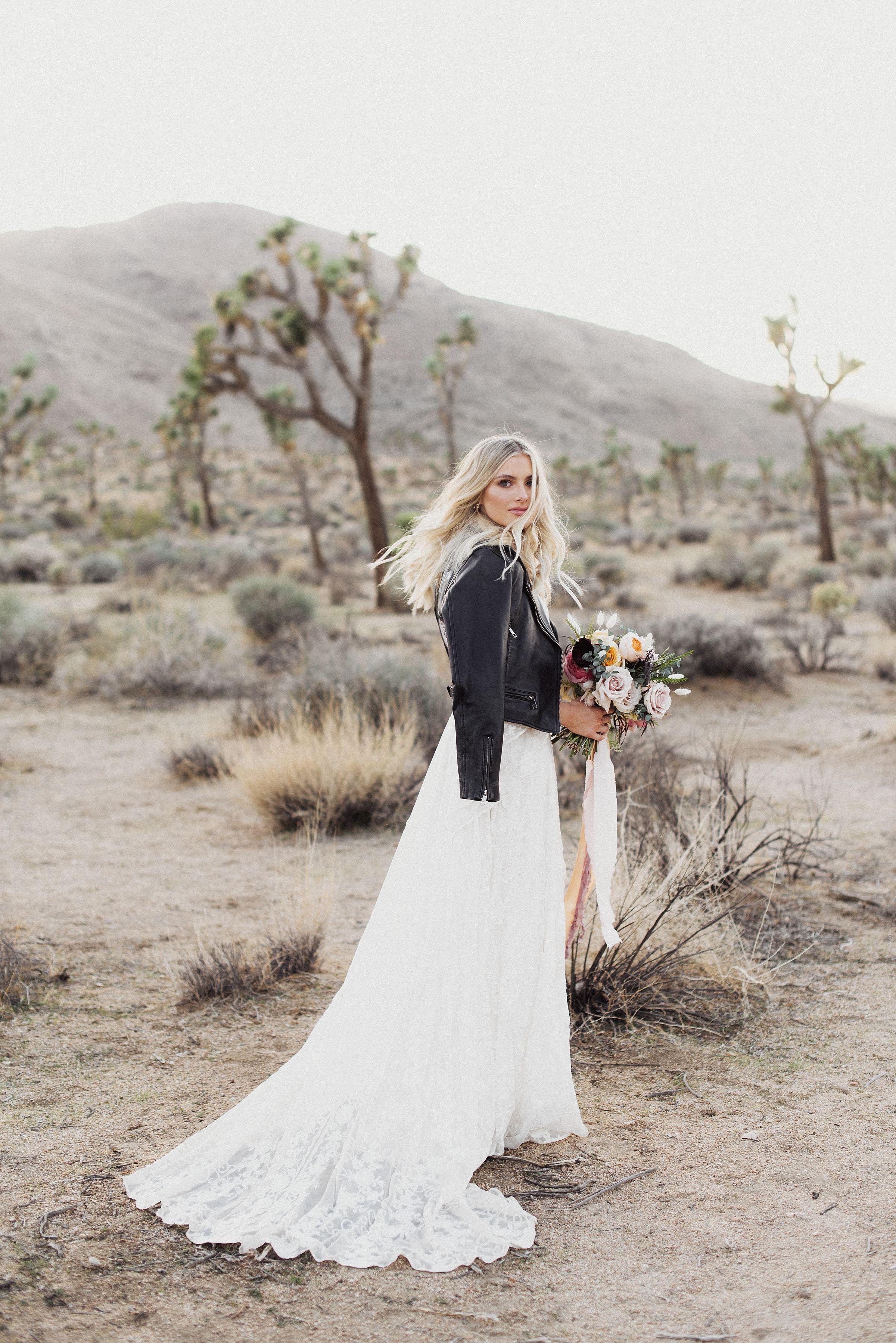 cactus-moon-retreat-wedding_4165.jpg