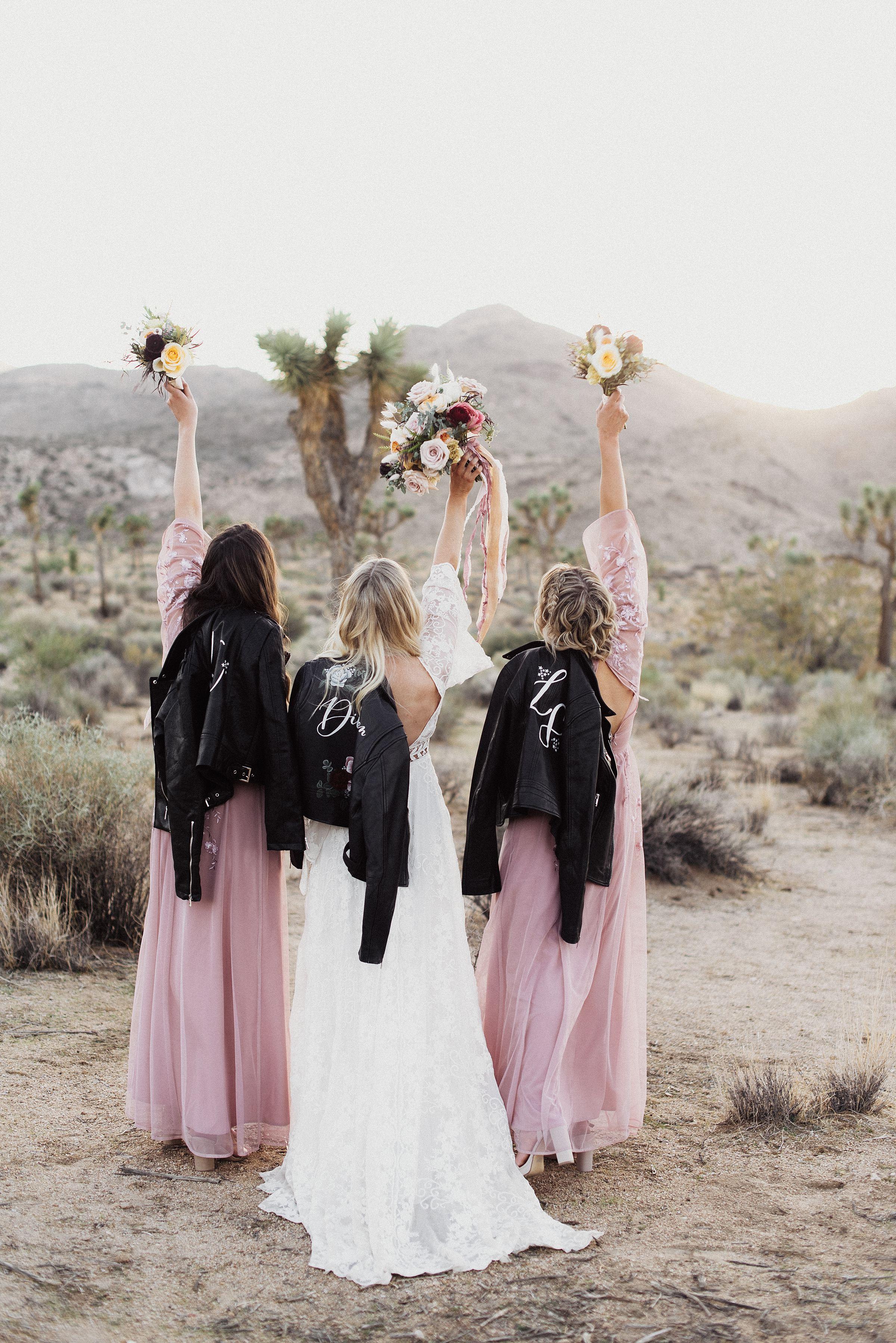 cactus-moon-retreat-wedding_4167.jpg
