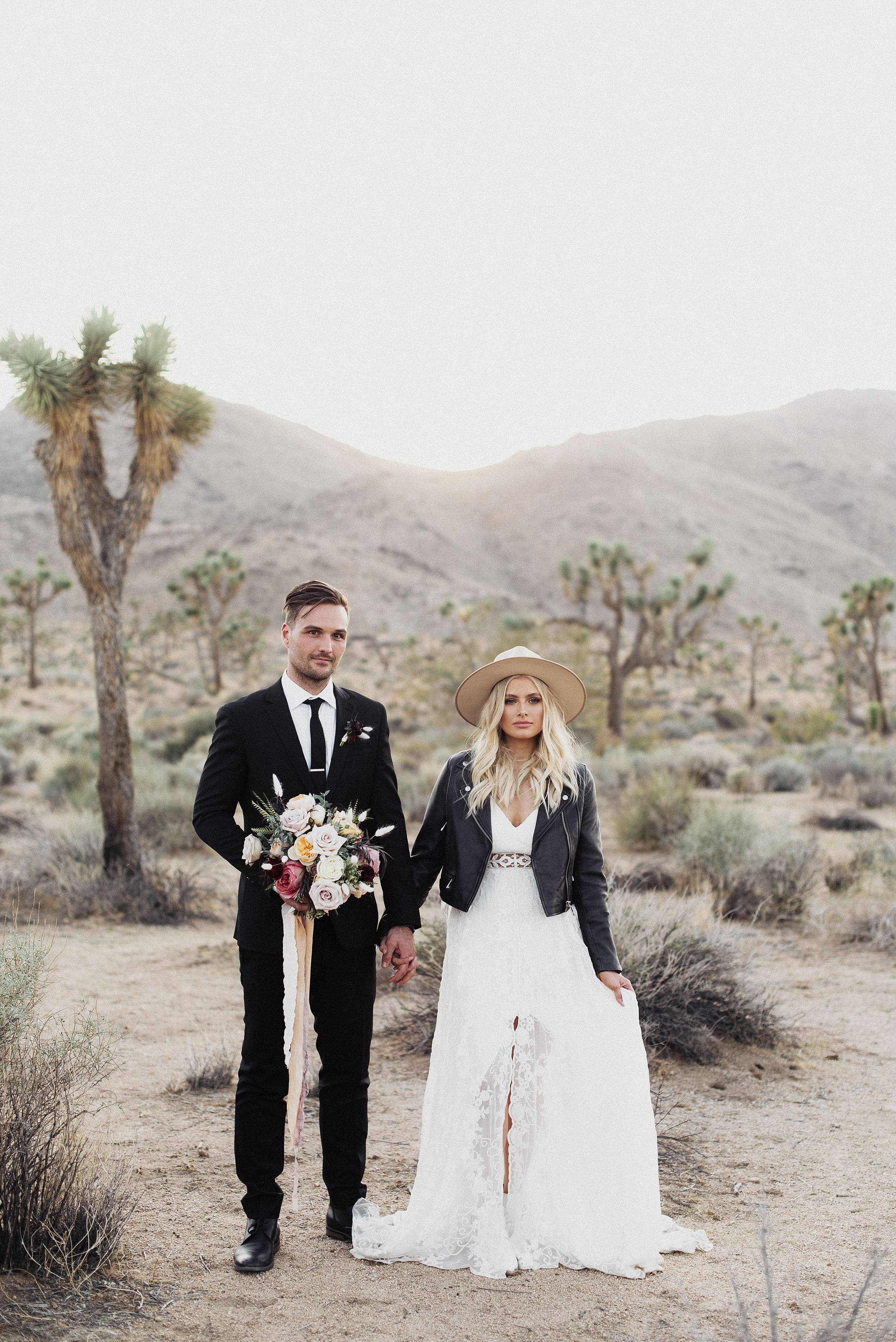 cactus-moon-retreat-wedding_4174.jpg
