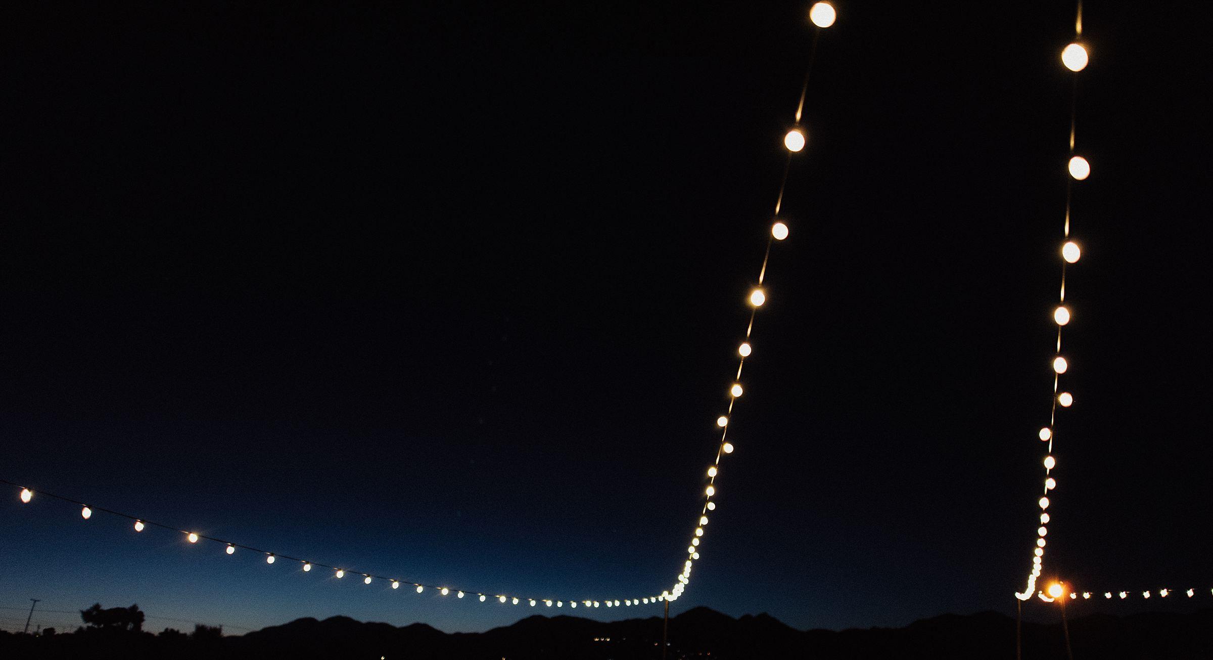 cactus-moon-retreat-wedding_4181.jpg
