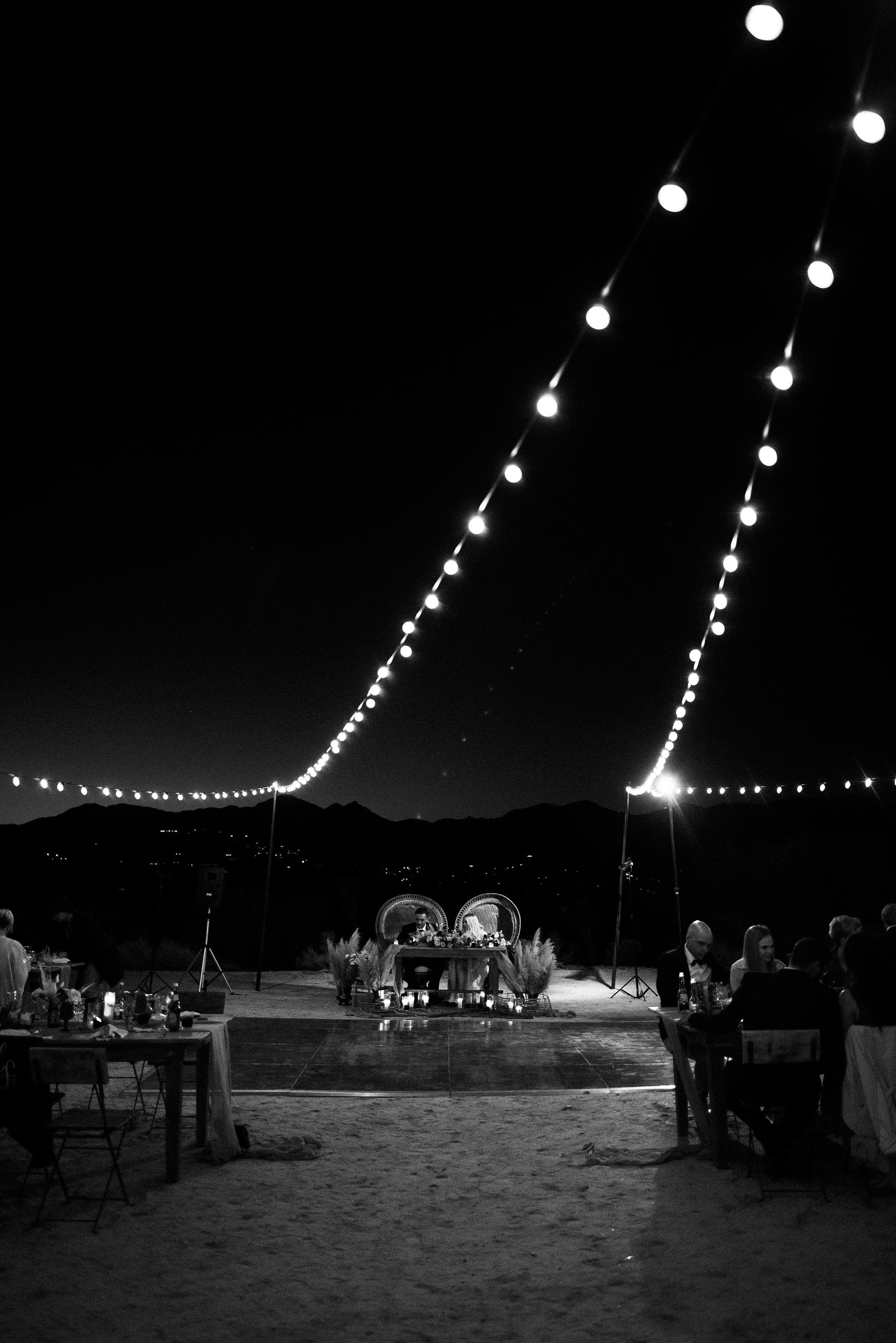 cactus-moon-retreat-wedding_4182.jpg
