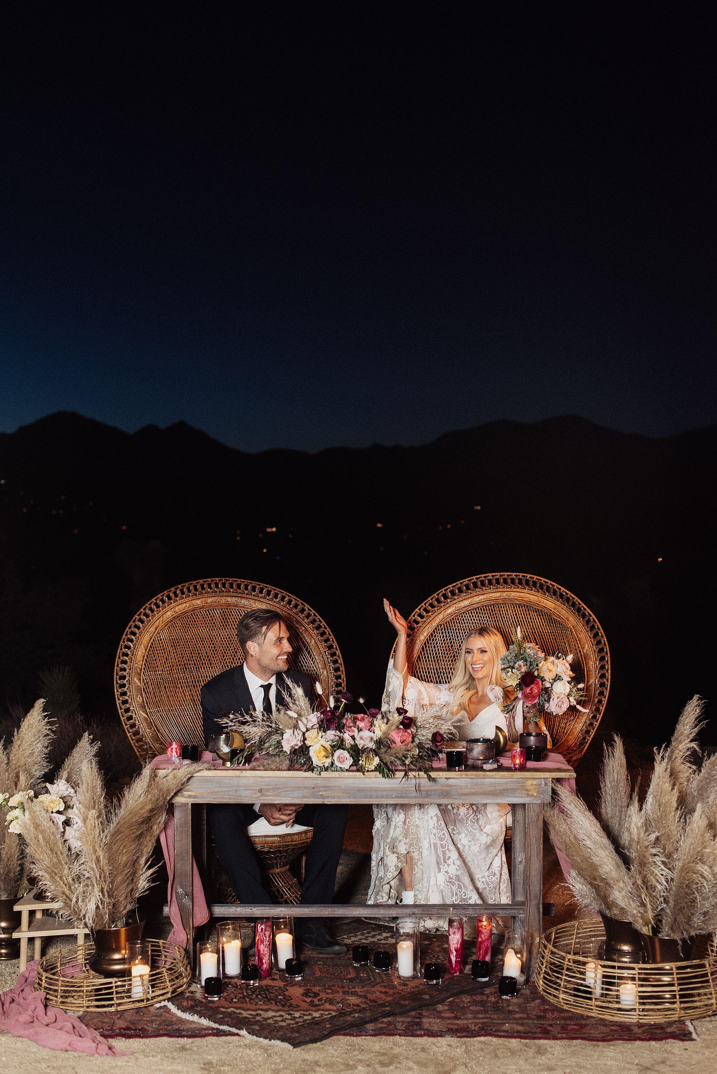 cactus-moon-retreat-wedding_4180.jpg