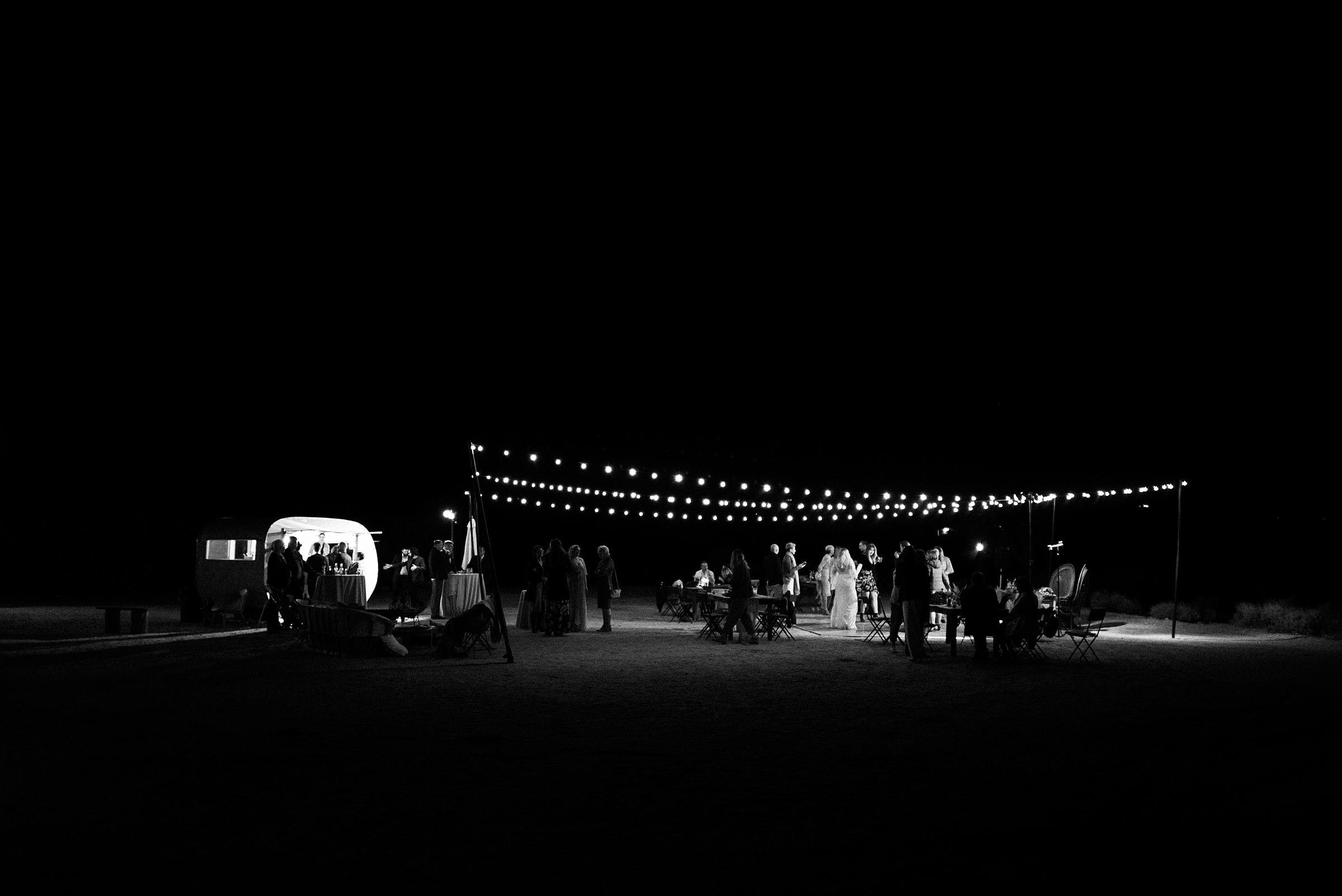 cactus-moon-retreat-wedding_4187.jpg