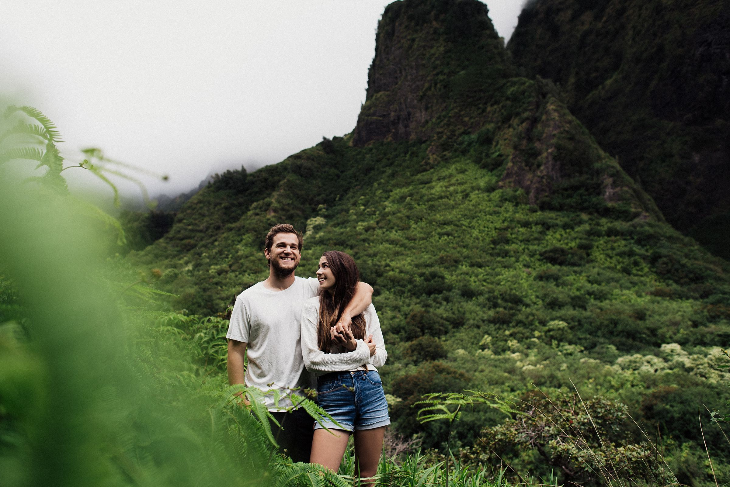 iao-valley-engagement-session_4044.jpg