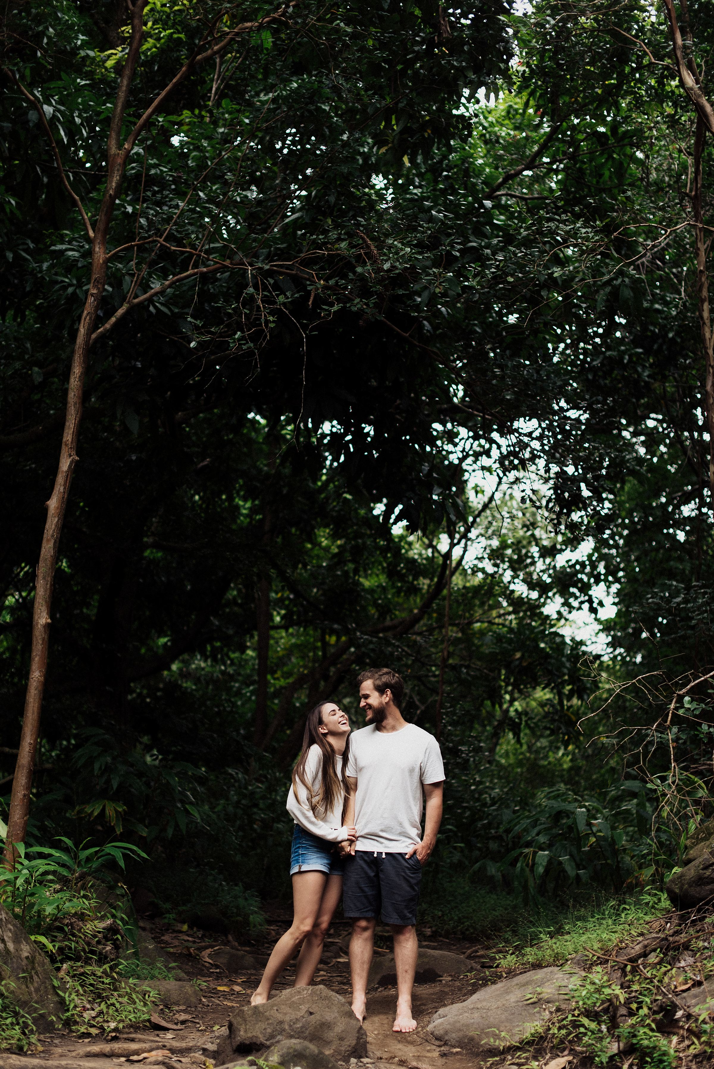 iao-valley-engagement-session_4047.jpg