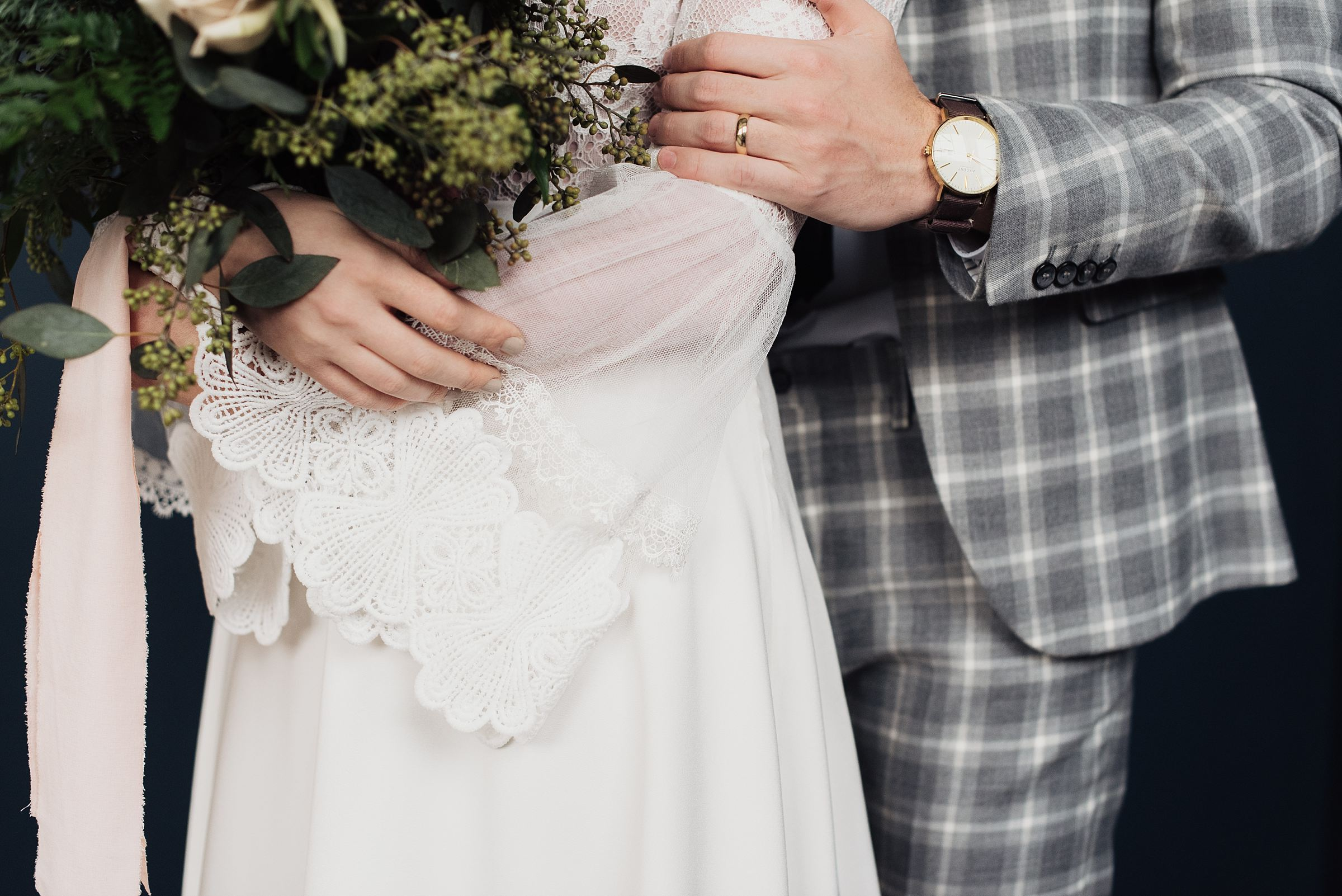 Miesh-studio-bridals_4332.jpg