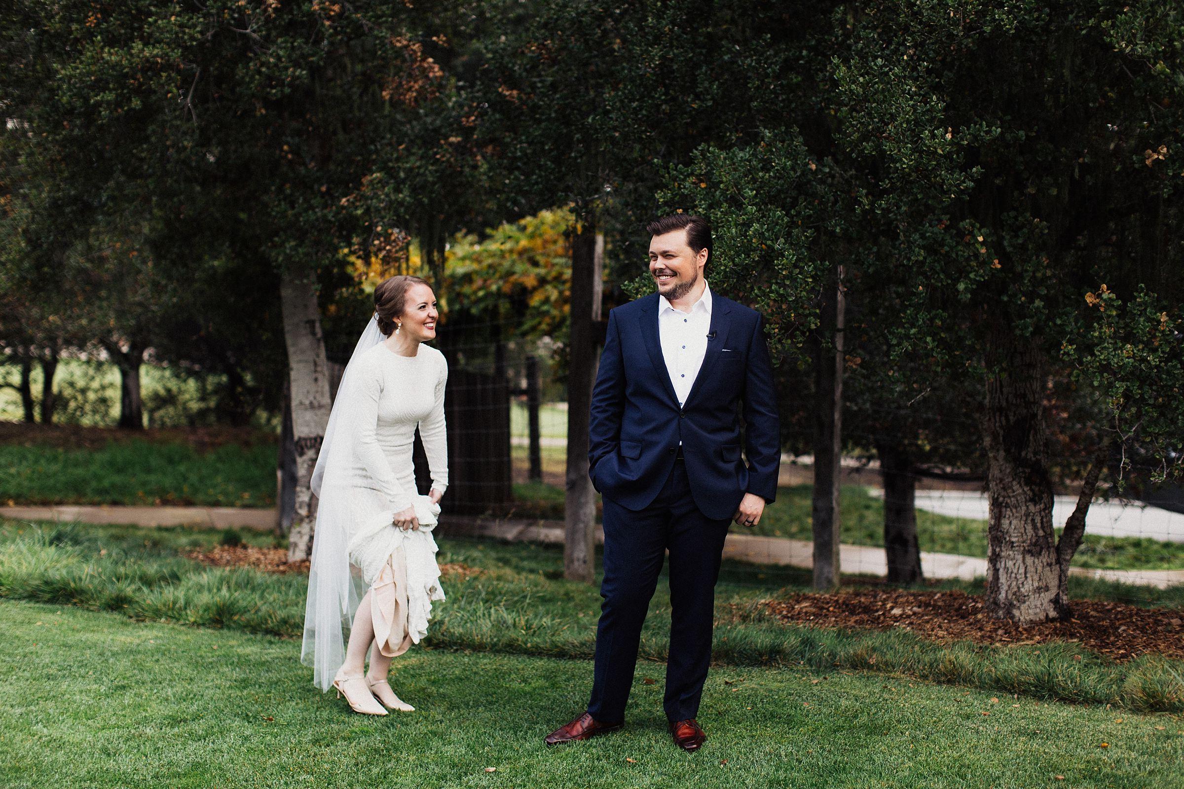 carmel-valley-ranch-wedding_4530.jpg