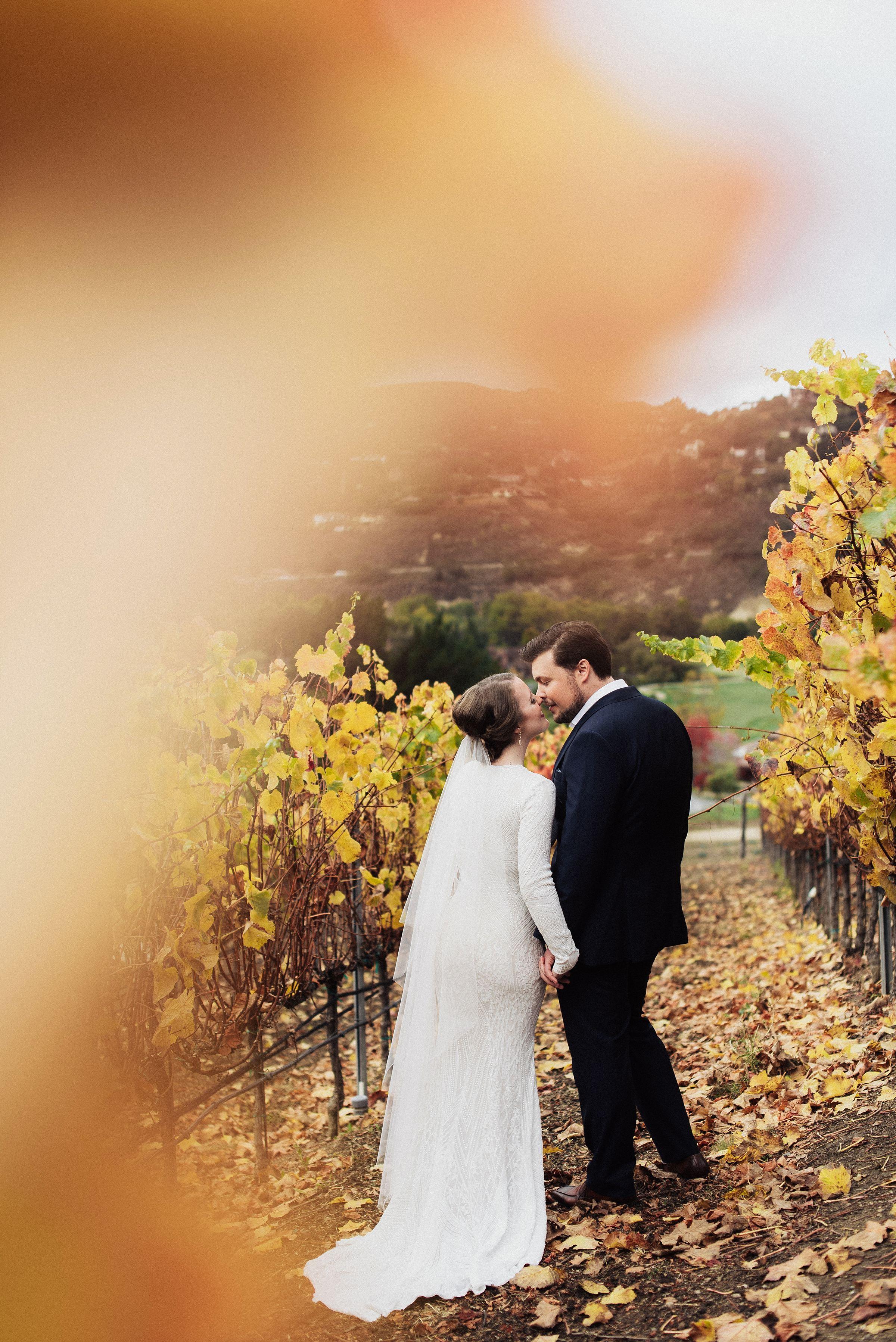 carmel-valley-ranch-wedding_4537.jpg