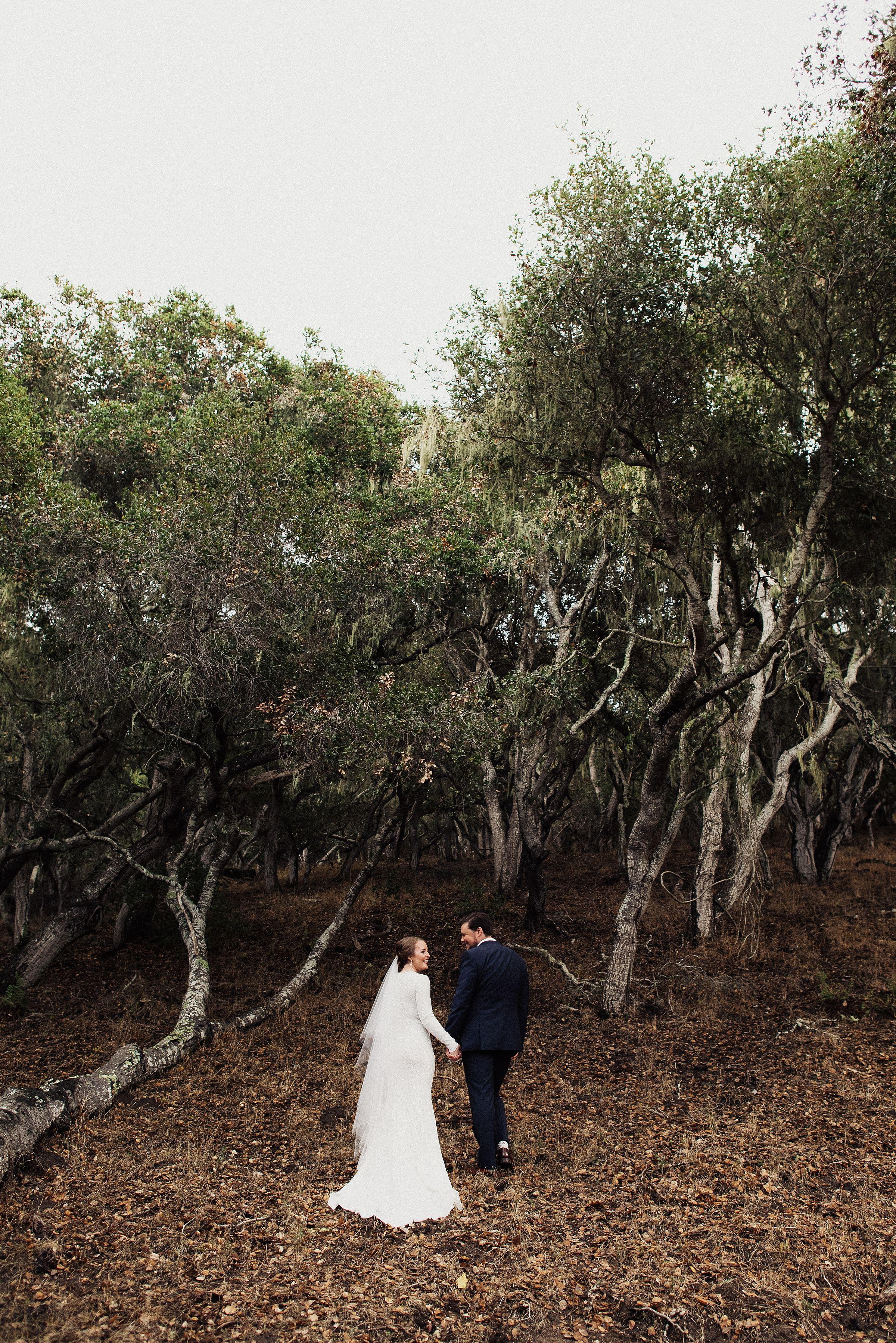carmel-valley-ranch-wedding_4548.jpg