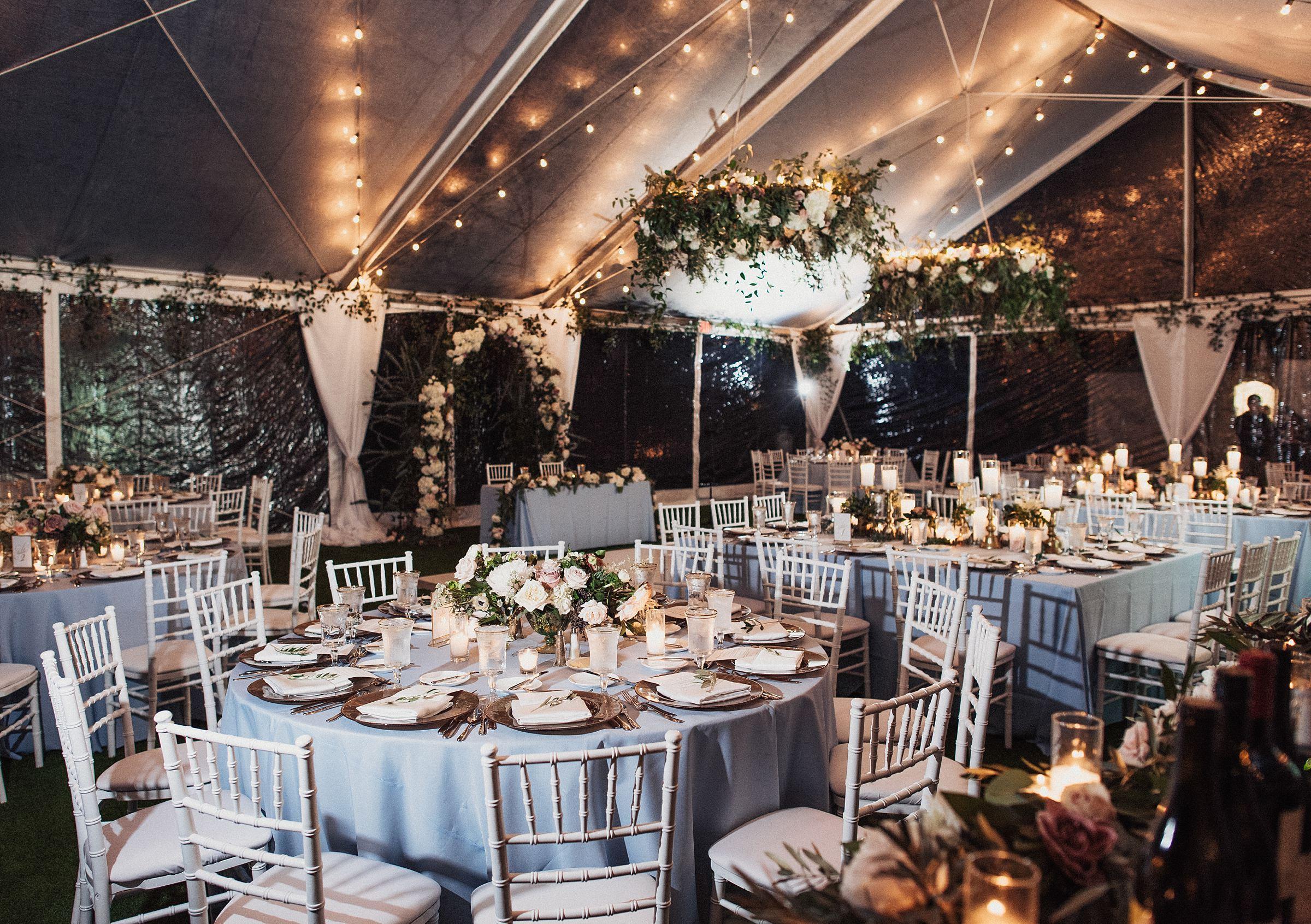 carmel-valley-ranch-wedding_4575.jpg