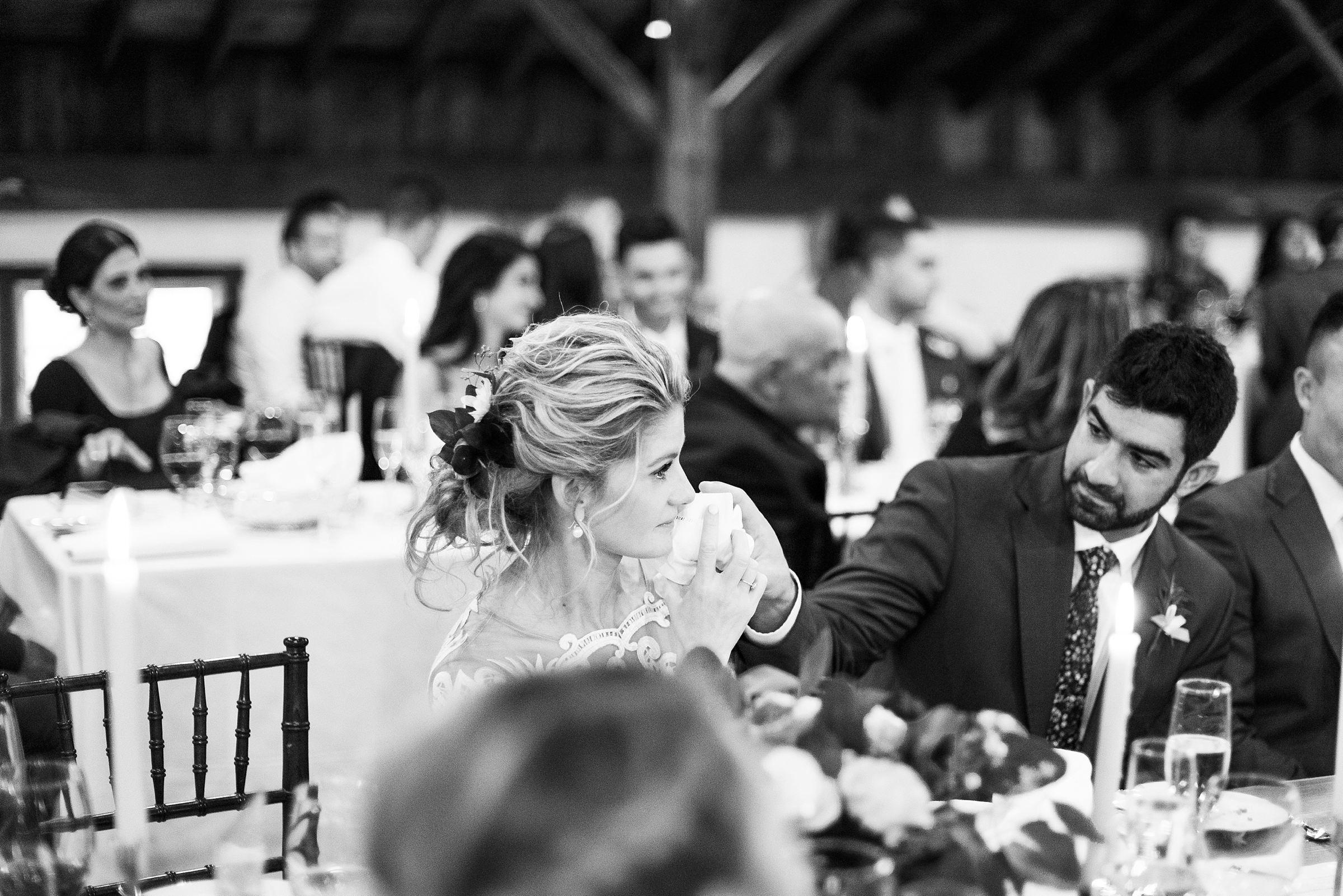 vermont-wedding_4777.jpg